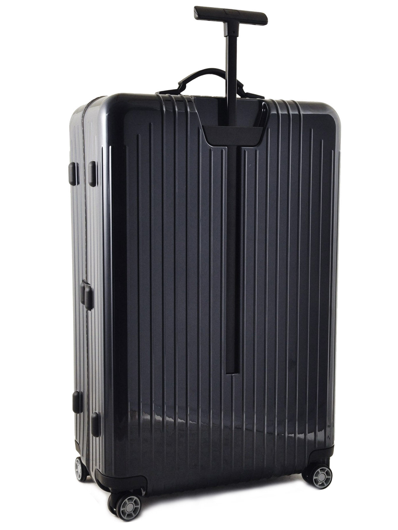 valise rigide rimowa salsa air marine en vente au meilleur prix. Black Bedroom Furniture Sets. Home Design Ideas