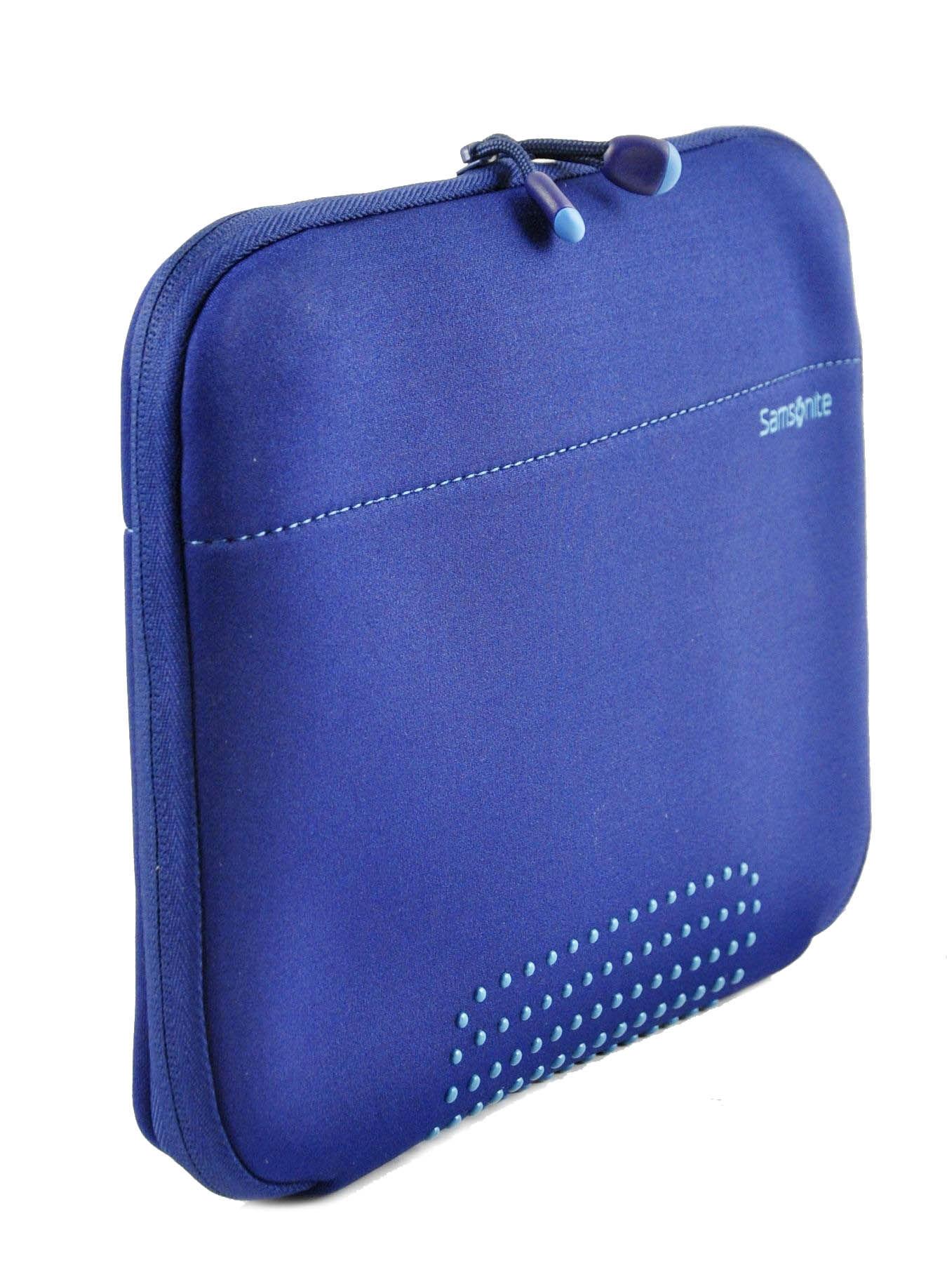 45331c091af Samsonite Laptop cover 41258   V51.011 - free shipping available