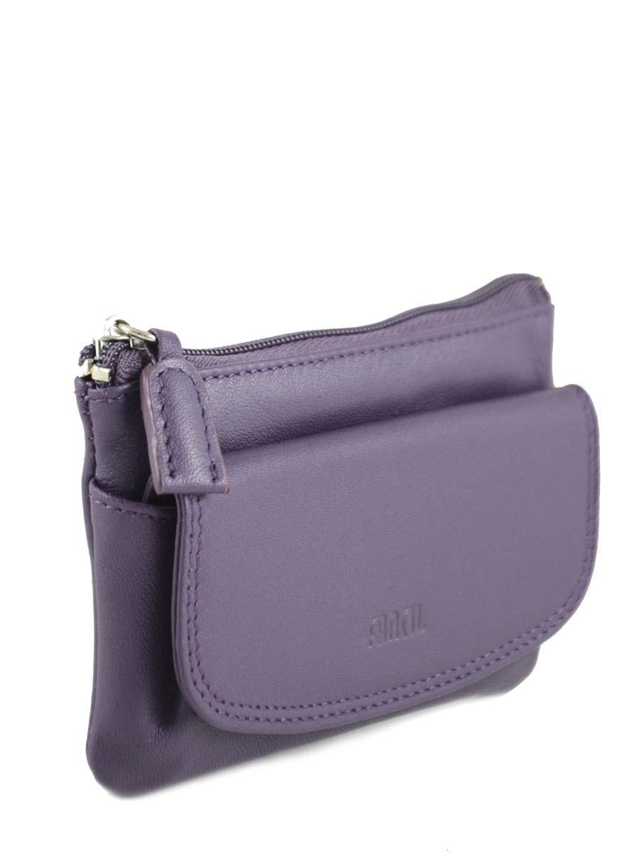 Porte monnaie pas cher cuir violet supreme fa213 - Porte monnaie michael kors pas cher ...