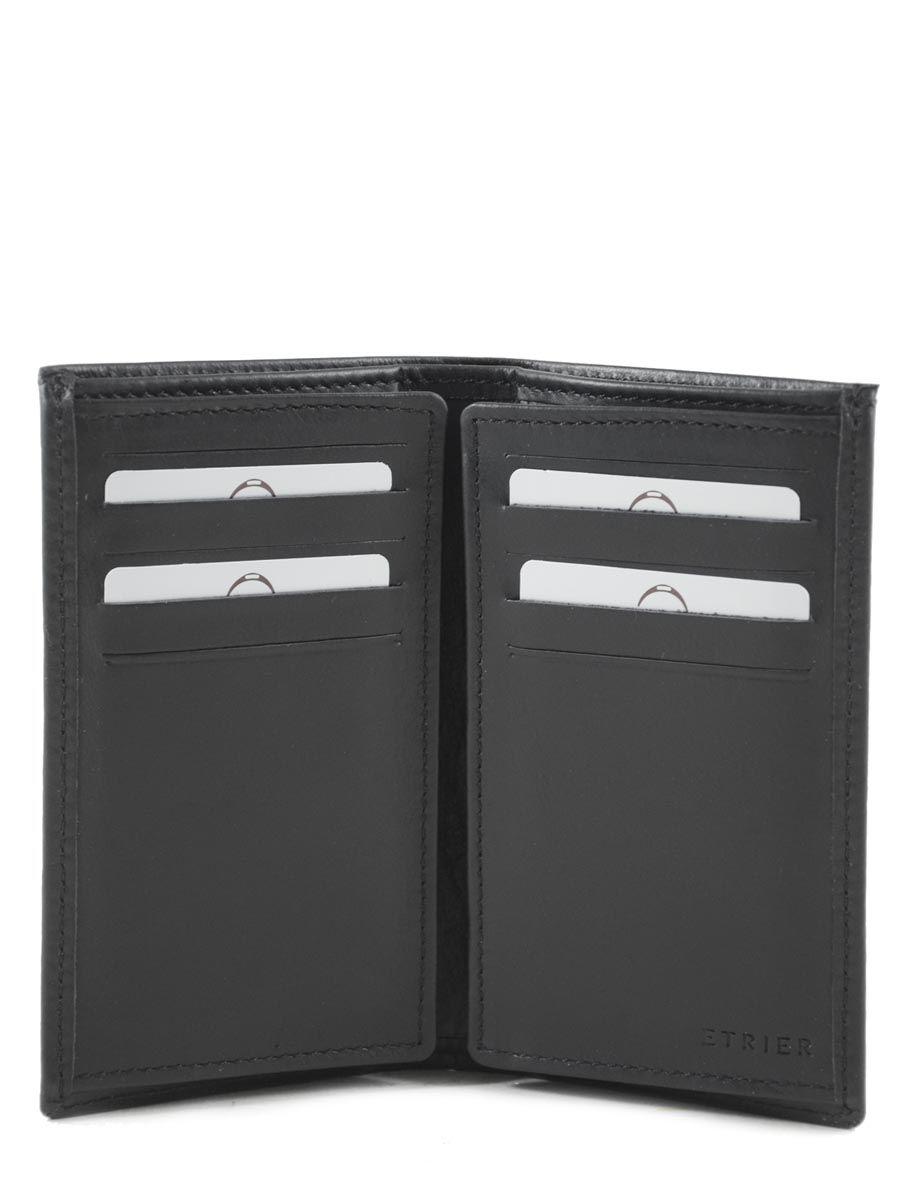 Porte cartes etrier dakar noir e en vente au meilleur prix for Porte secondaire