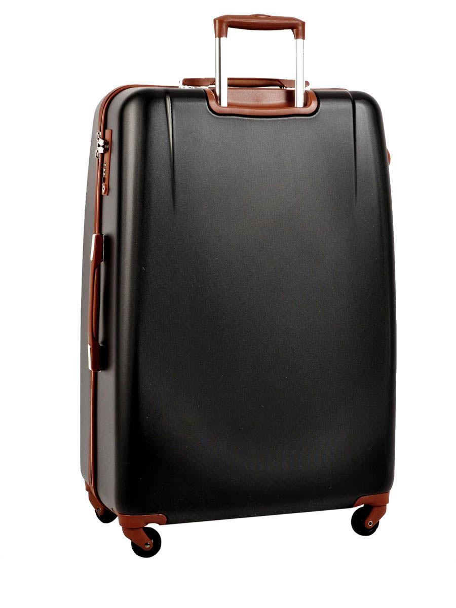 valise rigide jump nice pc nice pc en vente au meilleur prix. Black Bedroom Furniture Sets. Home Design Ideas