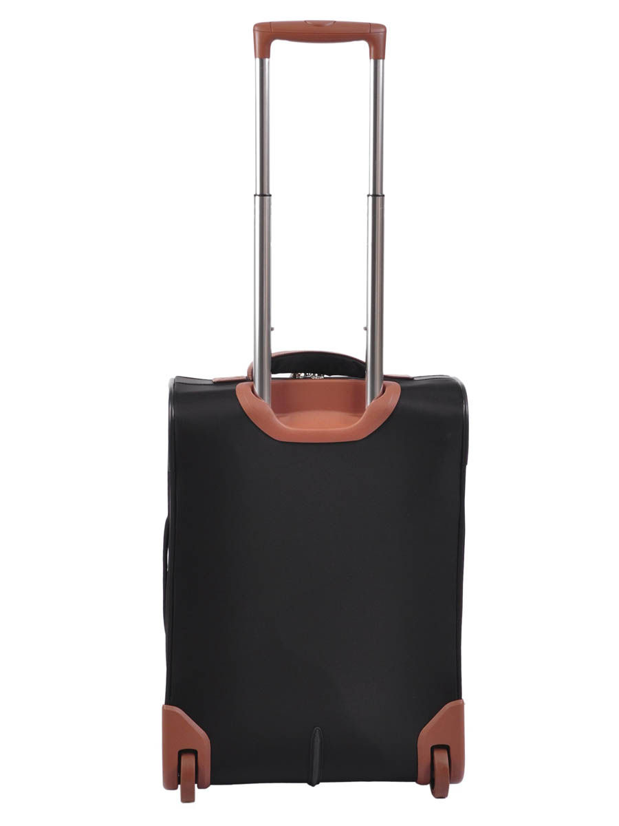 Valise taille cabine Jump xevW7Dela