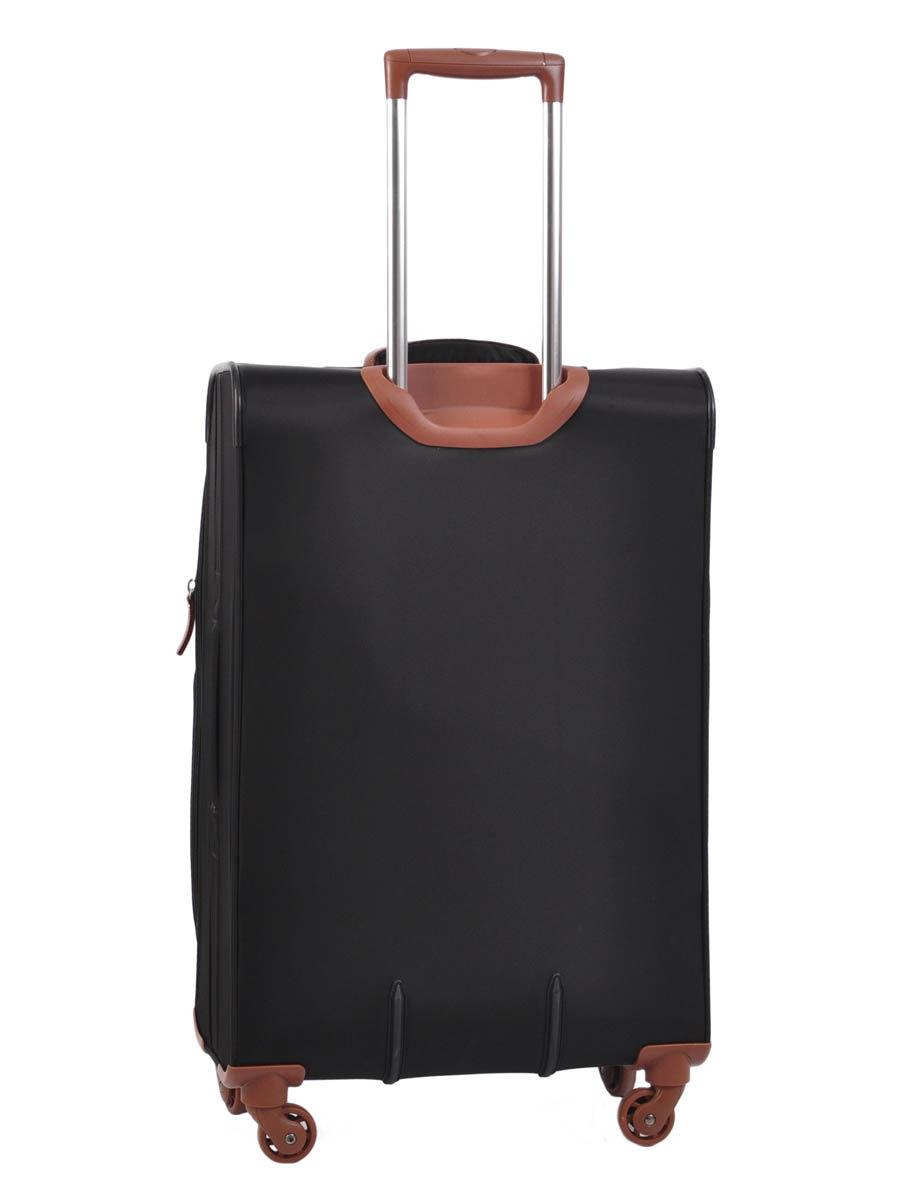 valise souple jump nice rouge en vente au meilleur prix. Black Bedroom Furniture Sets. Home Design Ideas