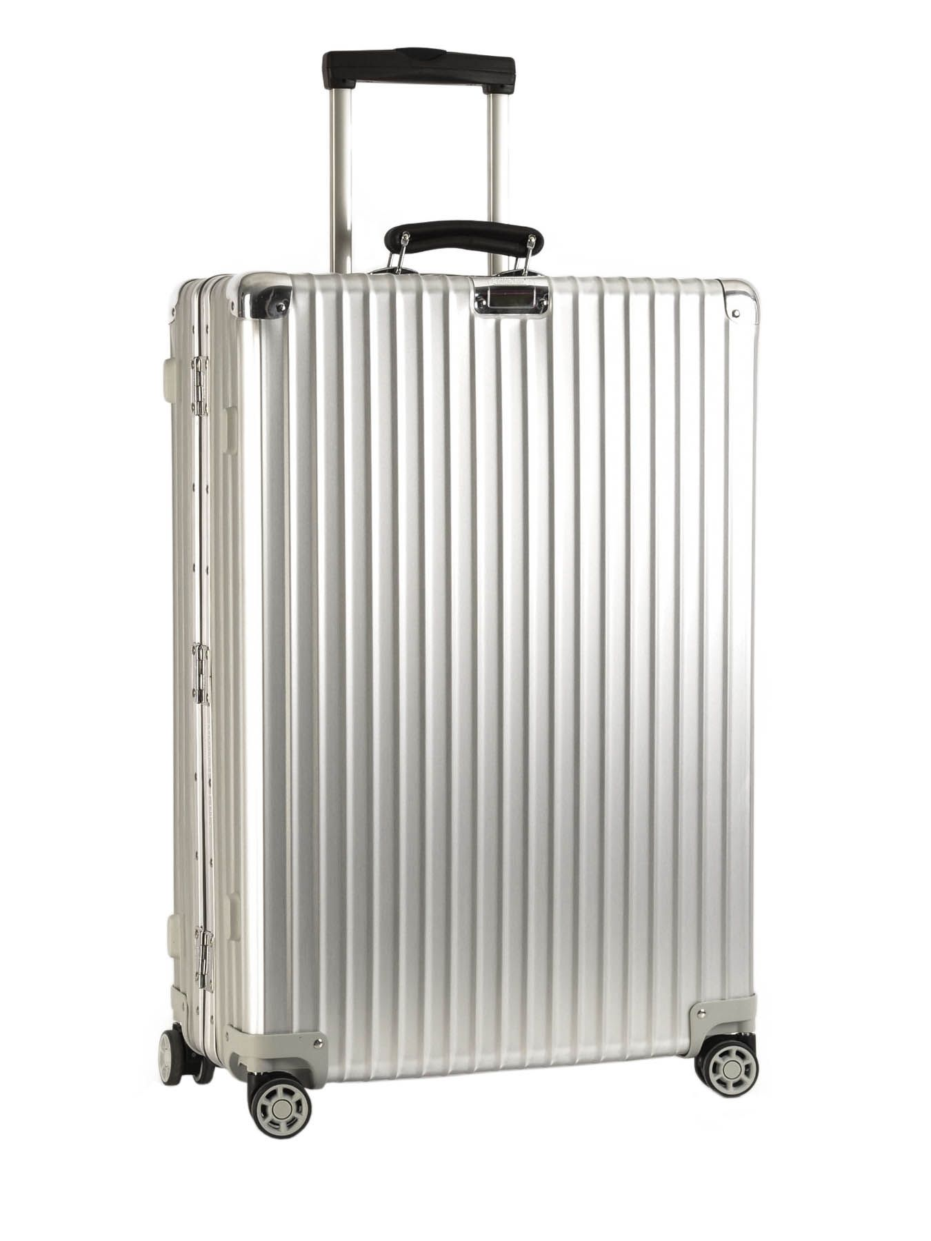 rimowa hardside luggage classic flight best prices. Black Bedroom Furniture Sets. Home Design Ideas