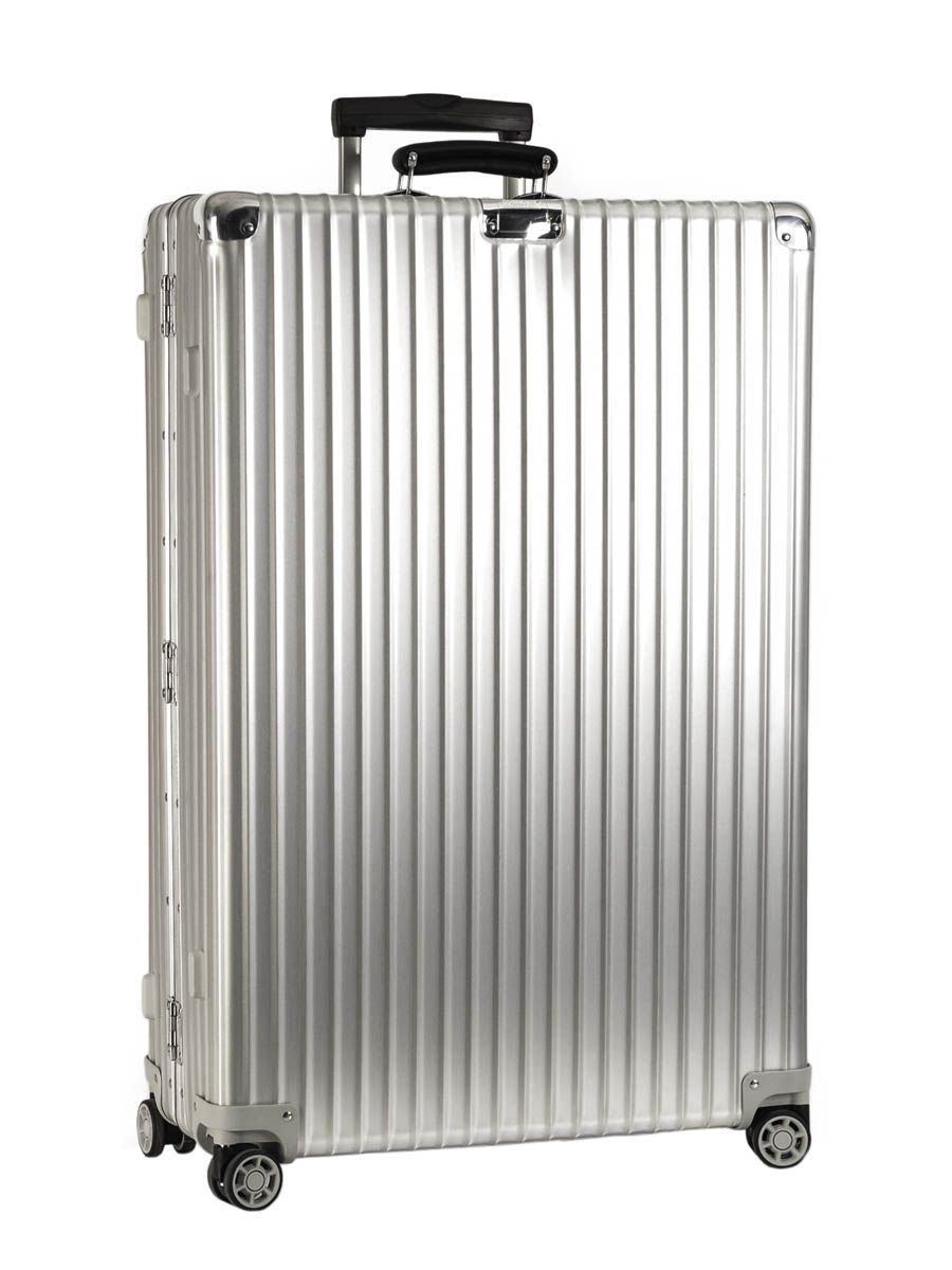 rimowa hardside luggage classic flight best prices. Black Bedroom Furniture Sets. Home Design Ideas