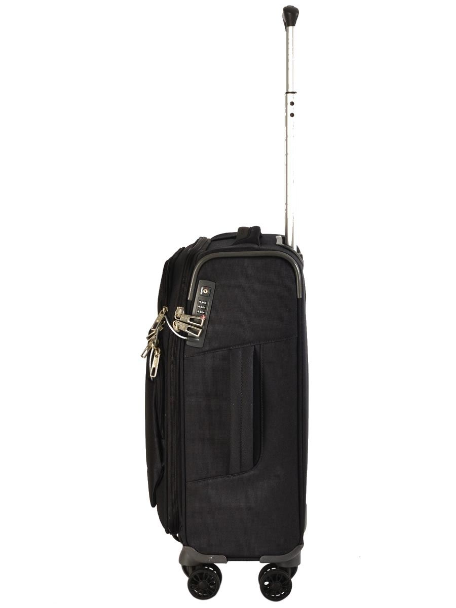 samsonite carry on suitcase best prices