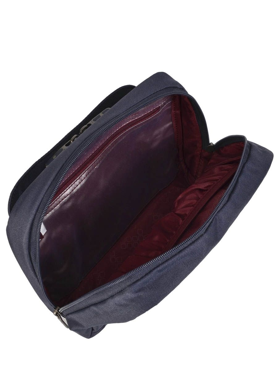 Delsey Toiletry kit Tuileries