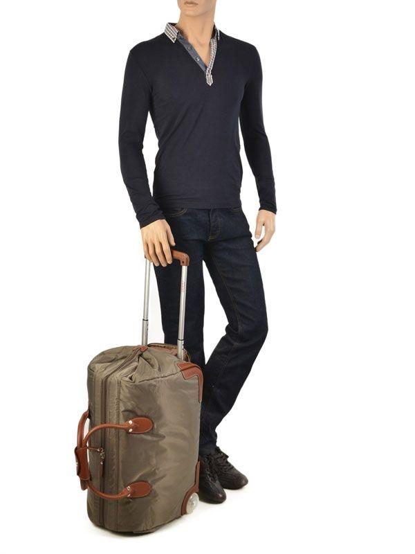 sac de voyage jump nice 6537 en vente au meilleur prix. Black Bedroom Furniture Sets. Home Design Ideas