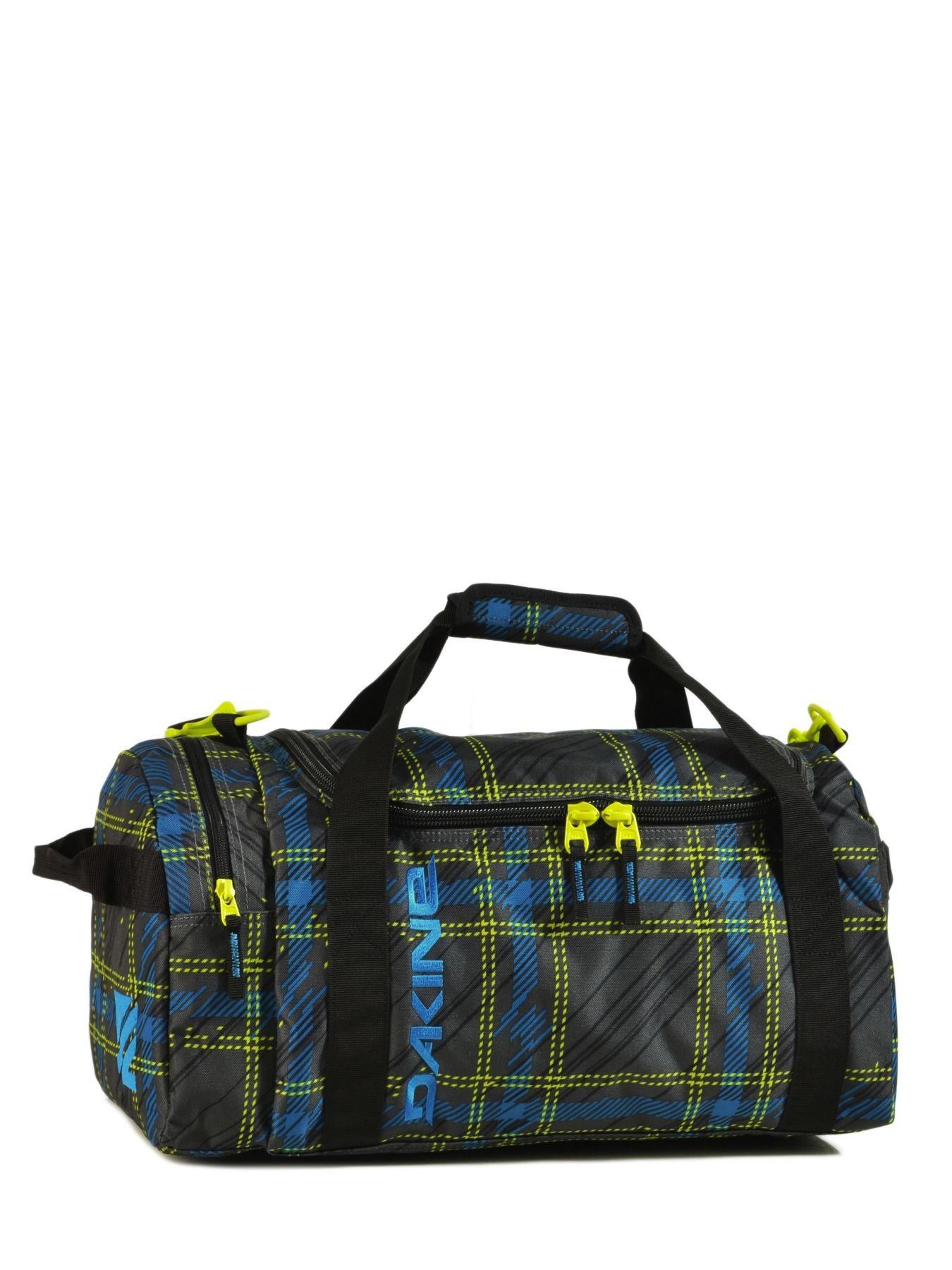 sac de voyage cabine dakine travel bags mazama en vente au meilleur prix. Black Bedroom Furniture Sets. Home Design Ideas