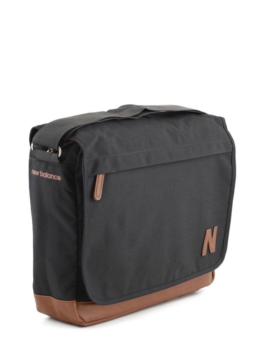 sac port travers new balance 52a 37370170 raven en vente au meilleur prix. Black Bedroom Furniture Sets. Home Design Ideas