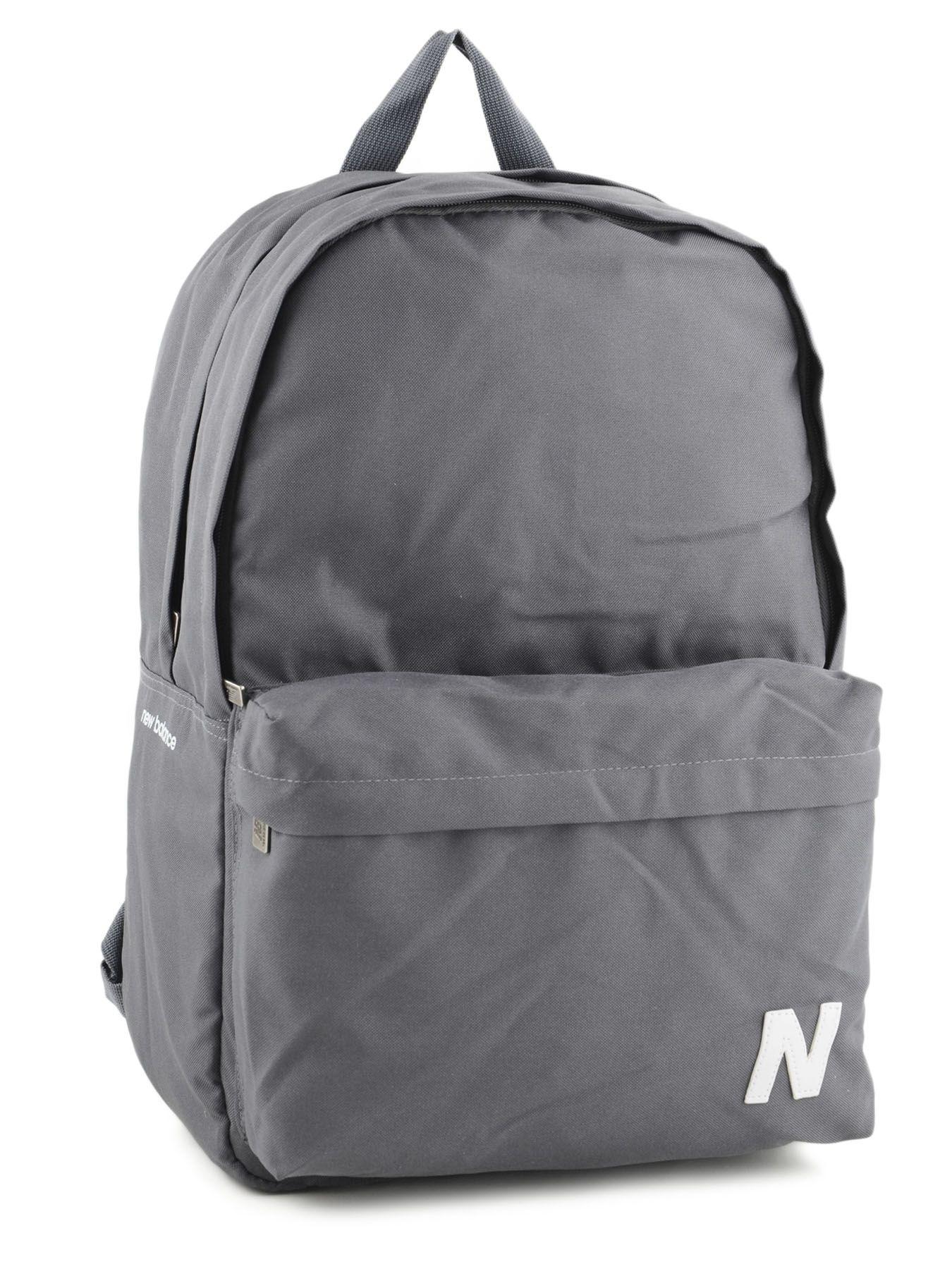 Sac À Dos New Balance : sac dos new balance essentials lead en vente au meilleur prix ~ Melissatoandfro.com Idées de Décoration
