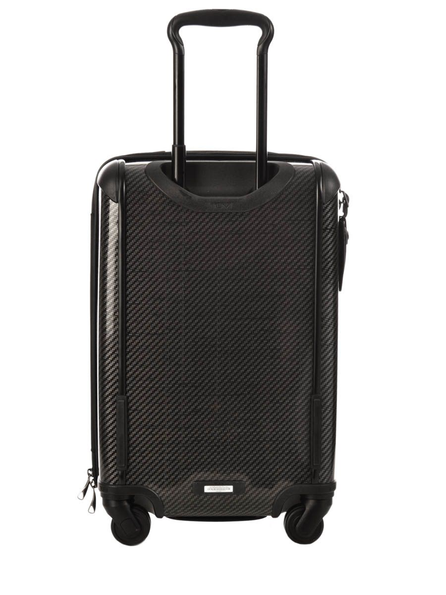 Tumi Carry On Suitcase Tegra Lite Best Prices
