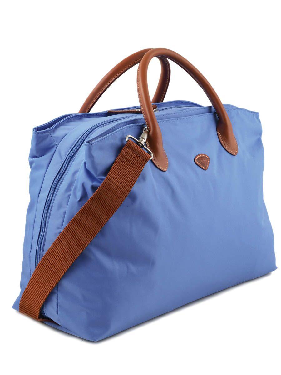 sac de voyage jump nice bleu ciel en vente au meilleur prix. Black Bedroom Furniture Sets. Home Design Ideas