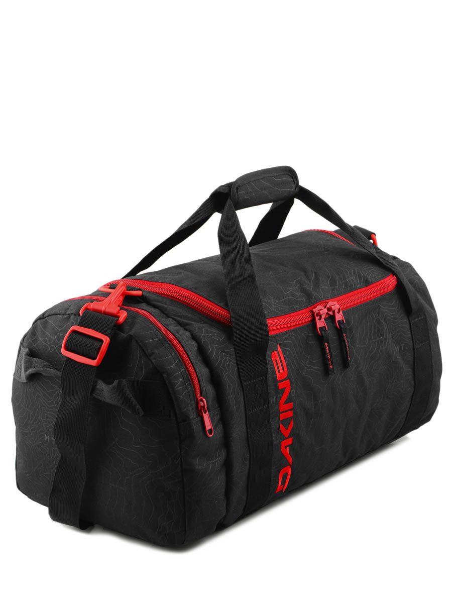 sac de voyage cabine dakine travel bags phoenix en vente au meilleur prix. Black Bedroom Furniture Sets. Home Design Ideas