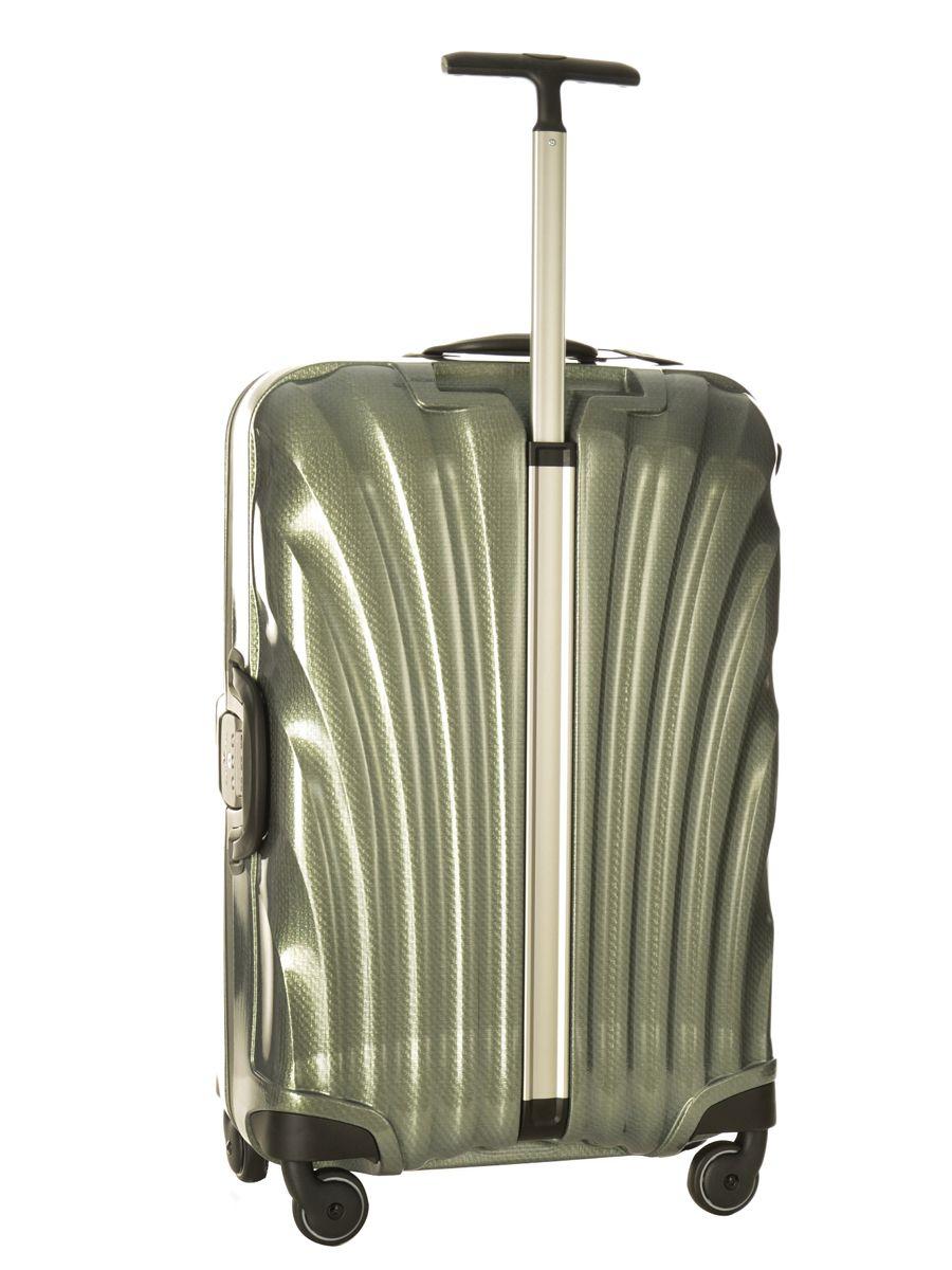 Samsonite Hardside luggage 56763 / 01V.001 en vente au ...