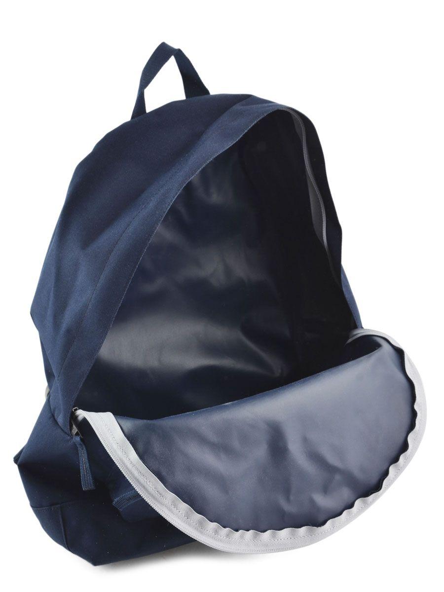 sac dos quiksilver backpacks ybp03144 en vente au meilleur prix. Black Bedroom Furniture Sets. Home Design Ideas