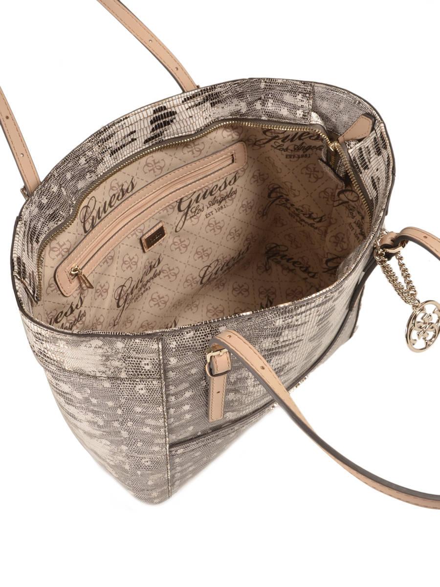 Sac Guess Noir Delaney : Delaney guess bag lg best prices