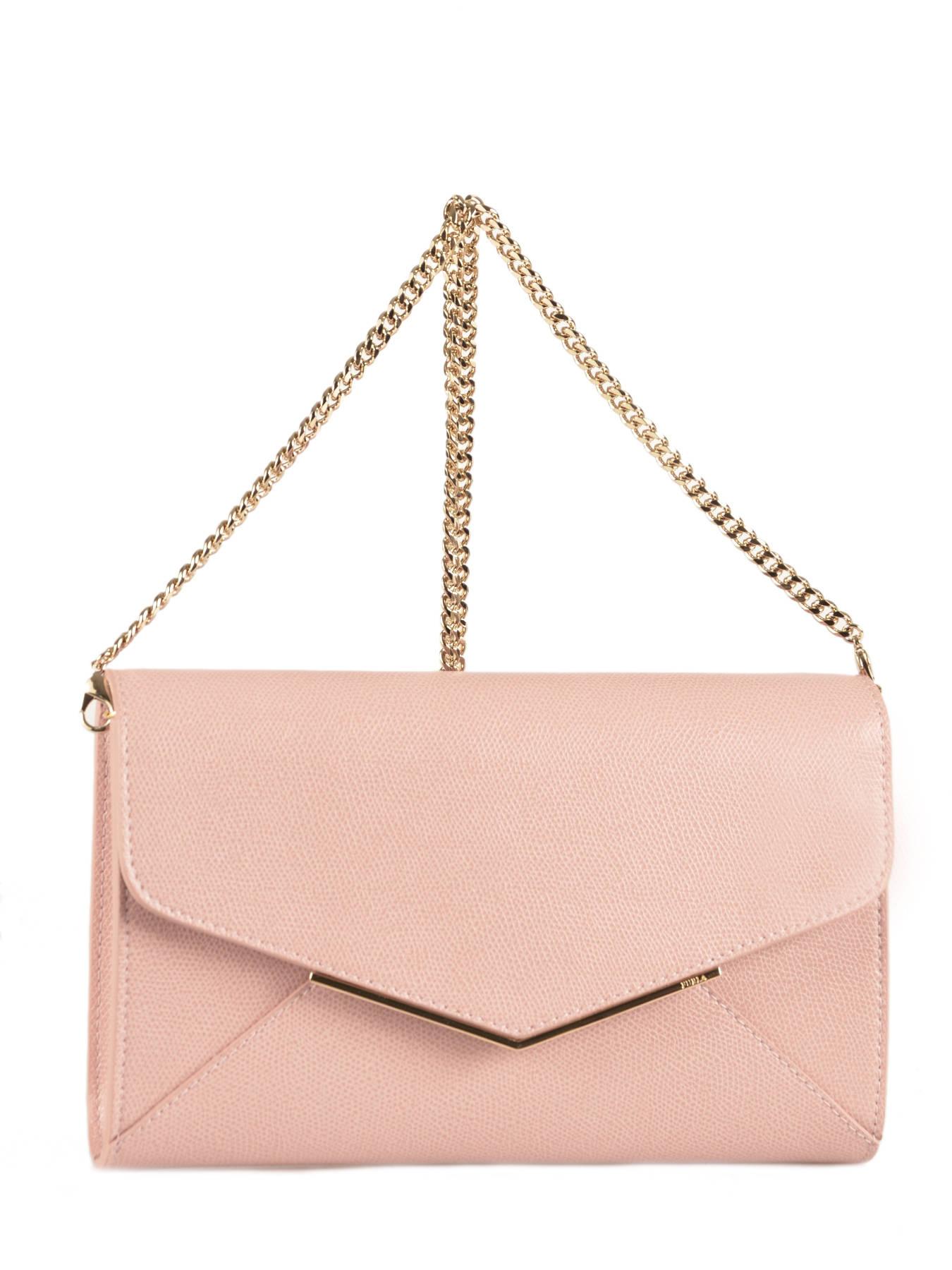 Furla Bag Cherie Best Prices