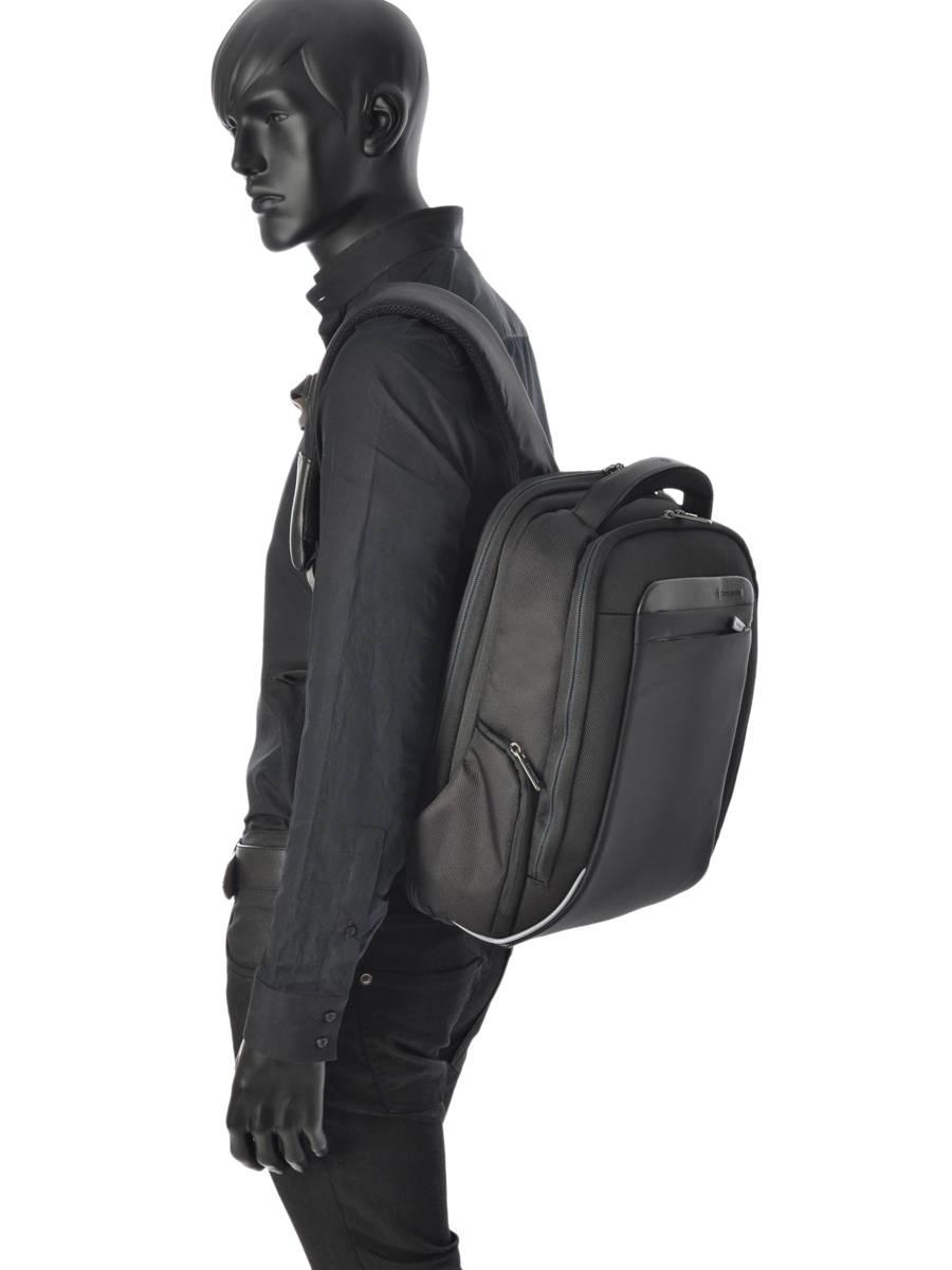 Samsonite Laptop backpack Spectrolite