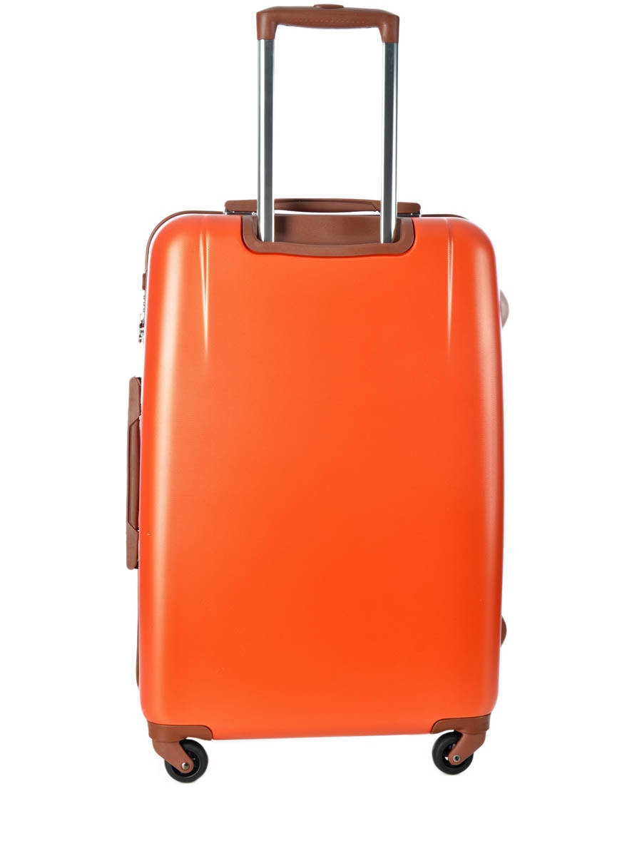 valise rigide jump nice pc 6551 en vente au meilleur prix. Black Bedroom Furniture Sets. Home Design Ideas