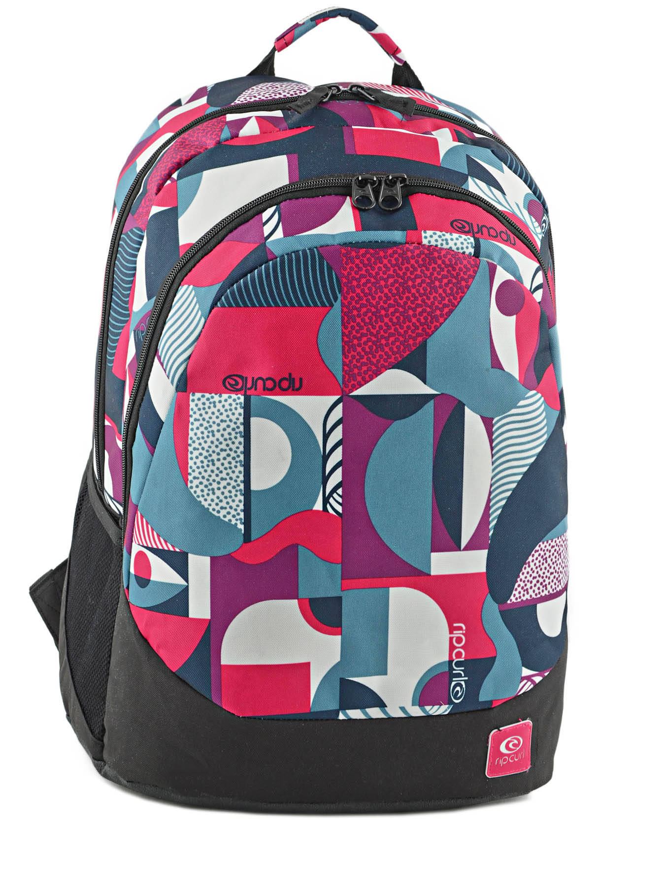 rip curl backpack paola best prices. Black Bedroom Furniture Sets. Home Design Ideas