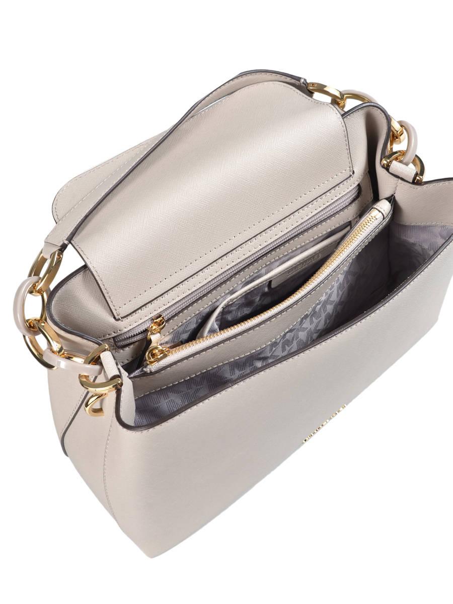 Portia Michael Kors Bag Portia Best Prices