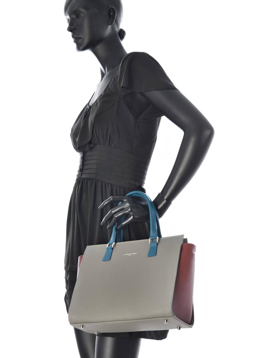 celine sac femme lancaster