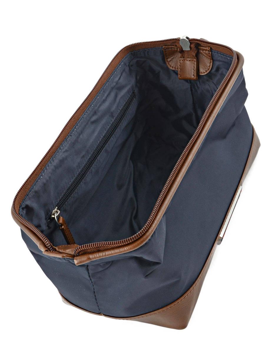 trousse de toilette tommy hilfiger framed washbag midnight en vente au meilleur prix. Black Bedroom Furniture Sets. Home Design Ideas