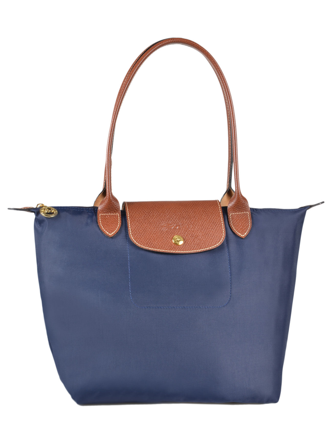 Sac shopping M Le pliage LONGCHAMP