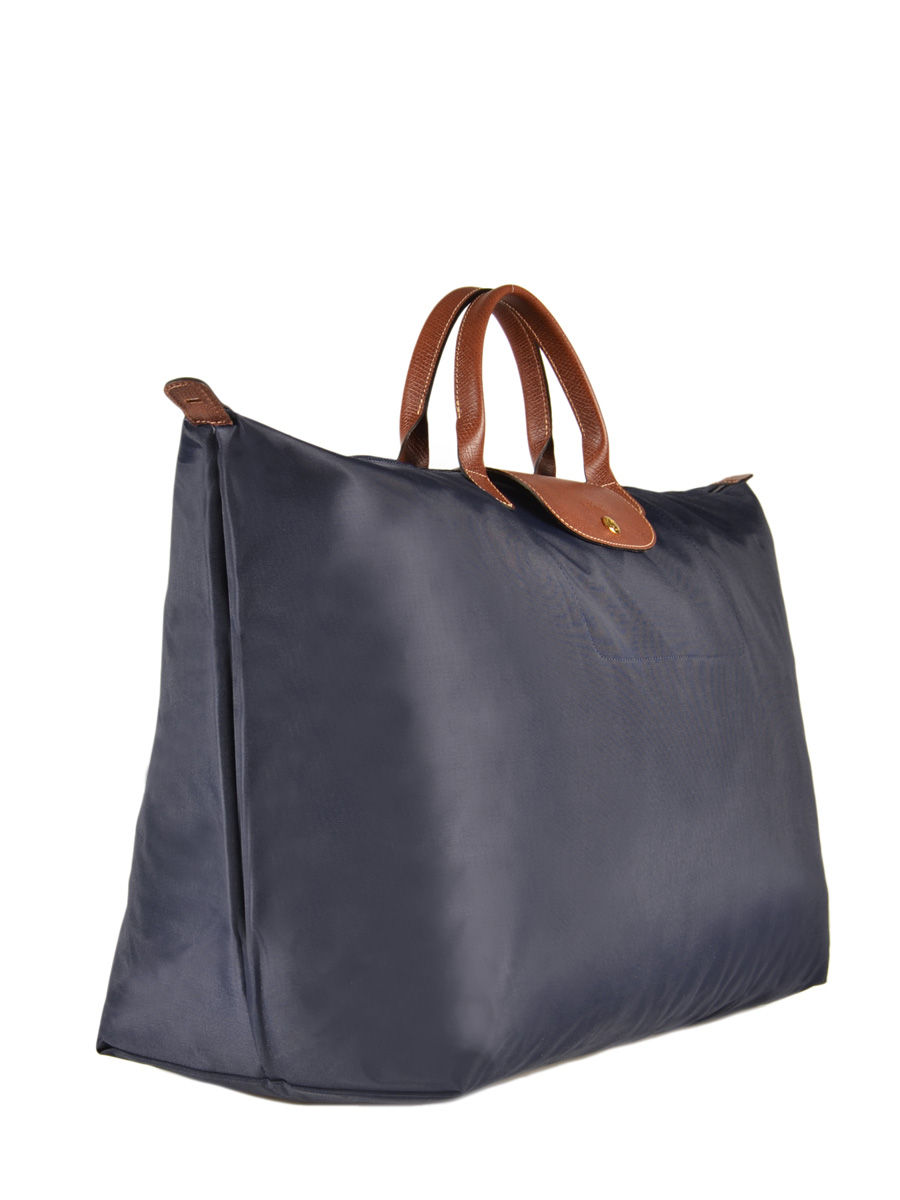 sac de voyage longchamp xl pas cher,Free Shipping,OFF72%,in stock!