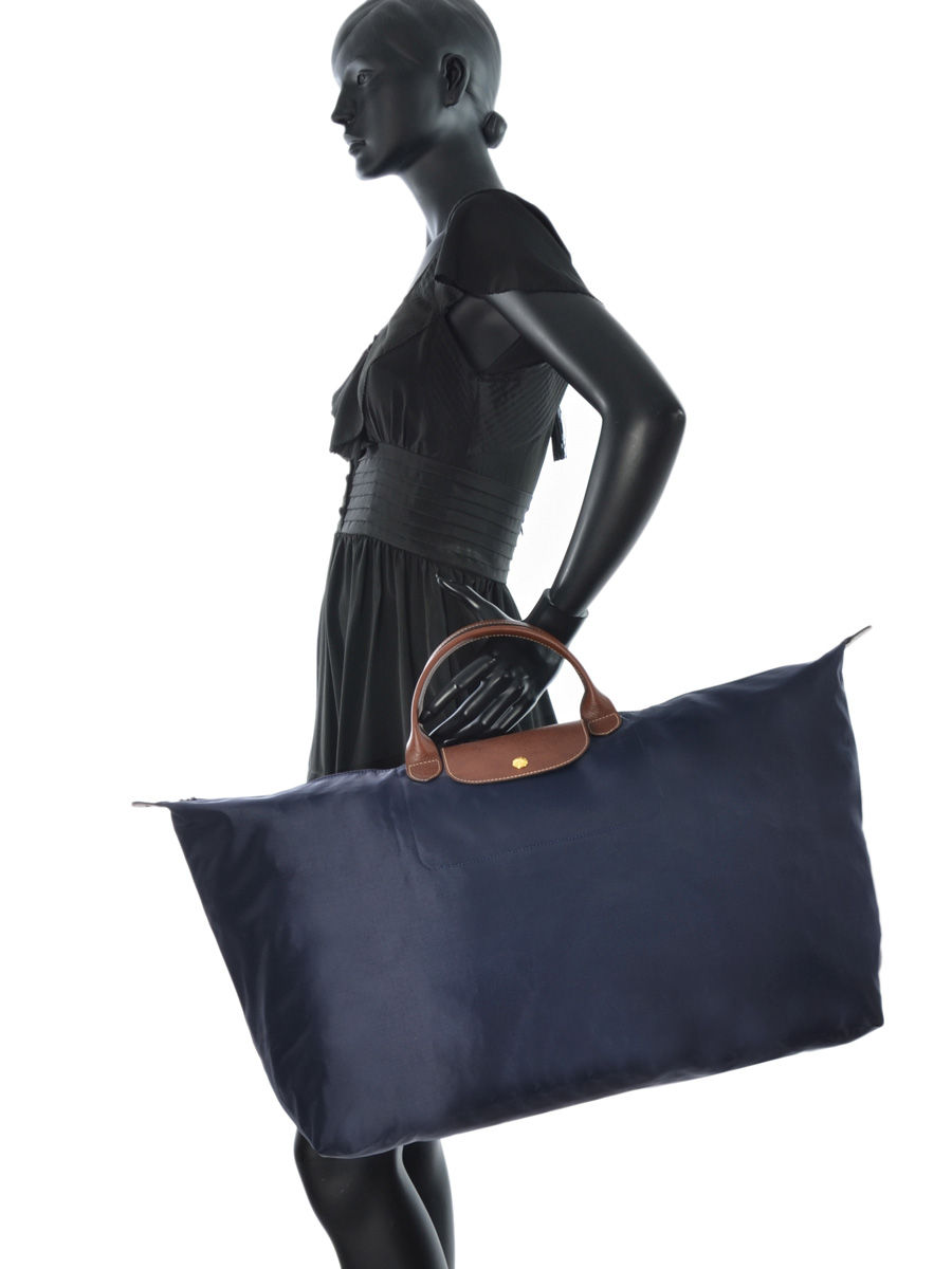 sac longchamp homme voyage,Free Shipping,OFF67%,in stock!
