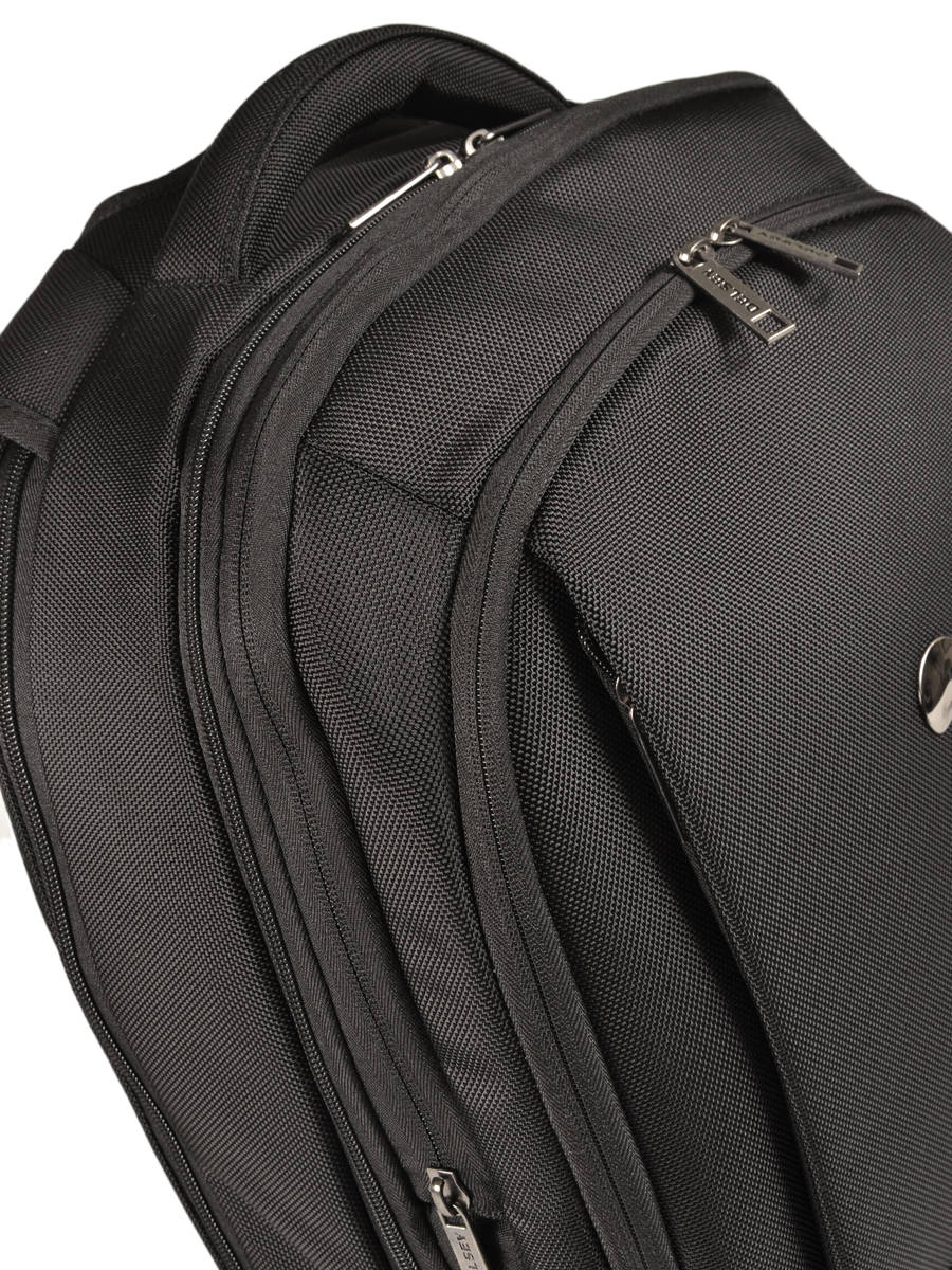 Delsey Laptop Backpack 1244 610 Best Prices