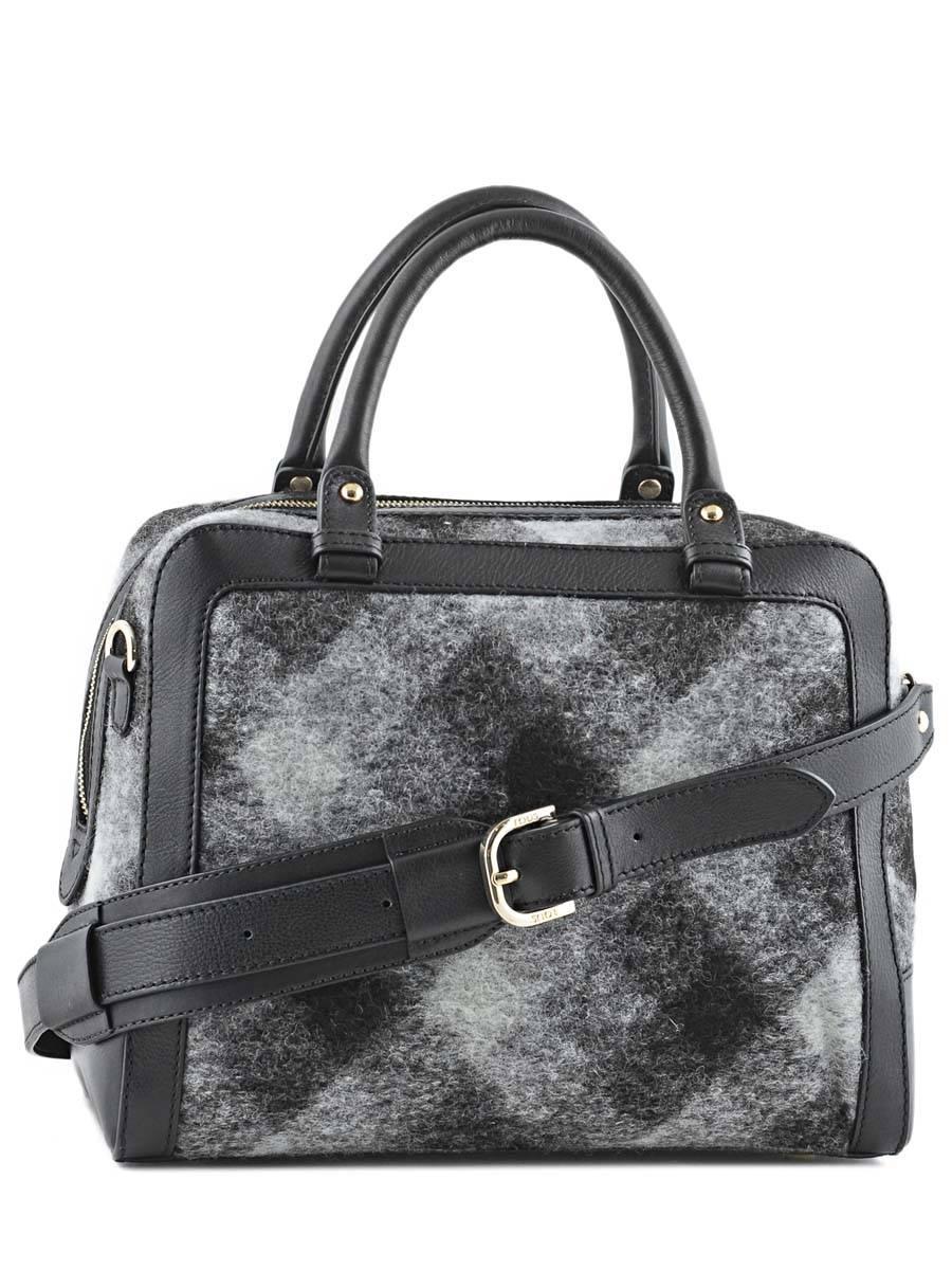 Tous Bag Lisi Best Prices