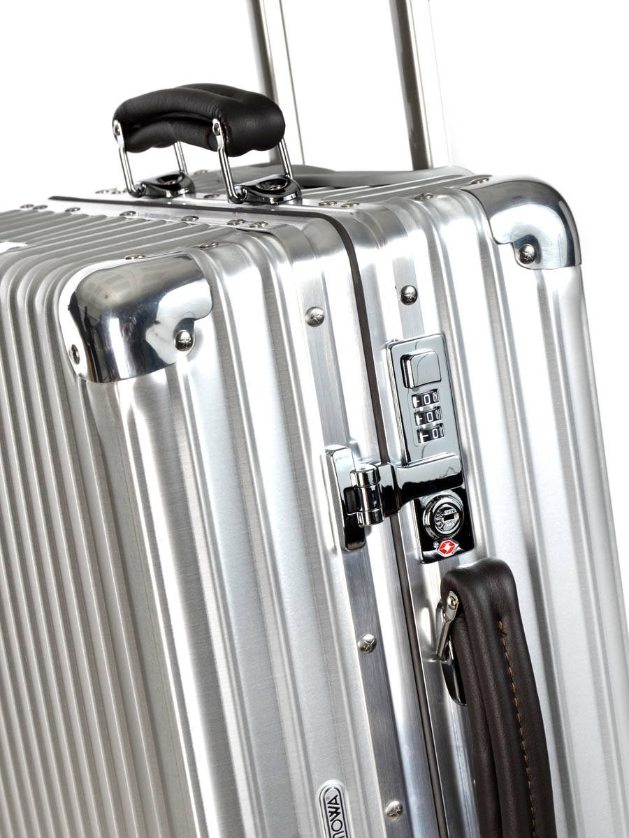 Rimowa Carry-on-suitcase Classic flight - Best prices