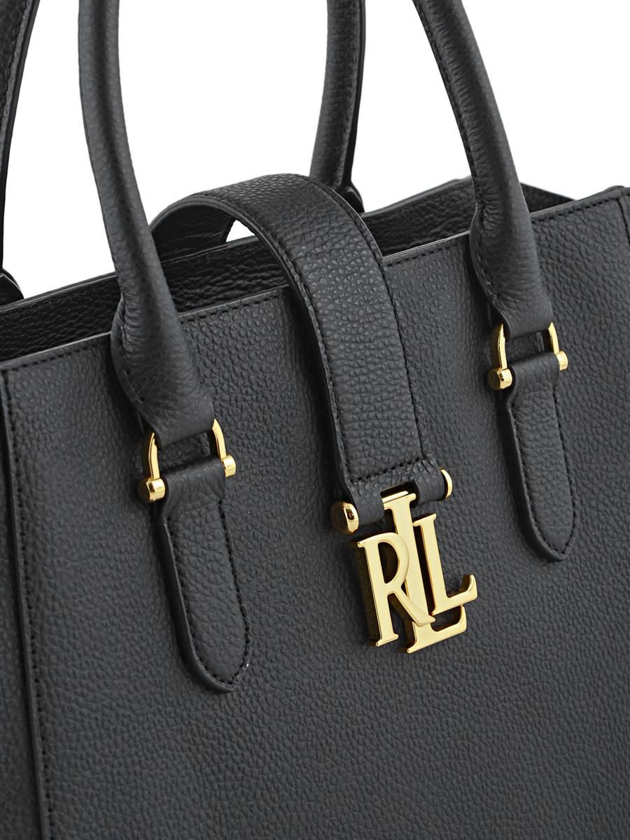 get ralph lauren handbags 388de 4f0db 15a411e33b021