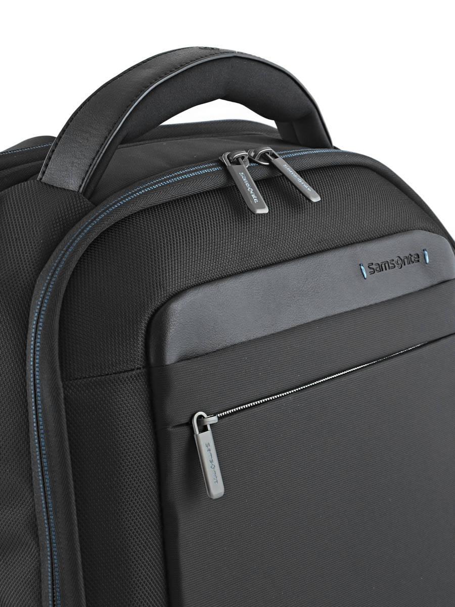 Samsonite Laptop Backpack Spectrolite Best Prices