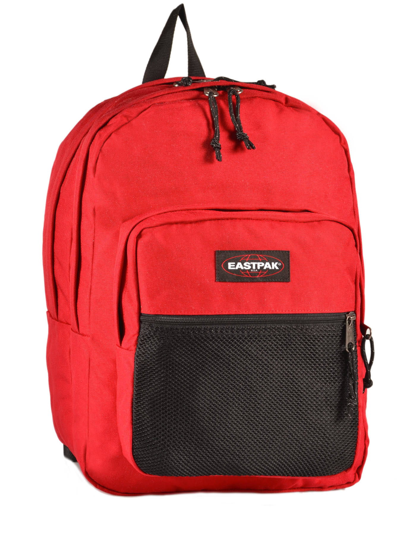 Sur Pick Red Eastpak Sac Apple Pinnacle À Dos f86A4qR