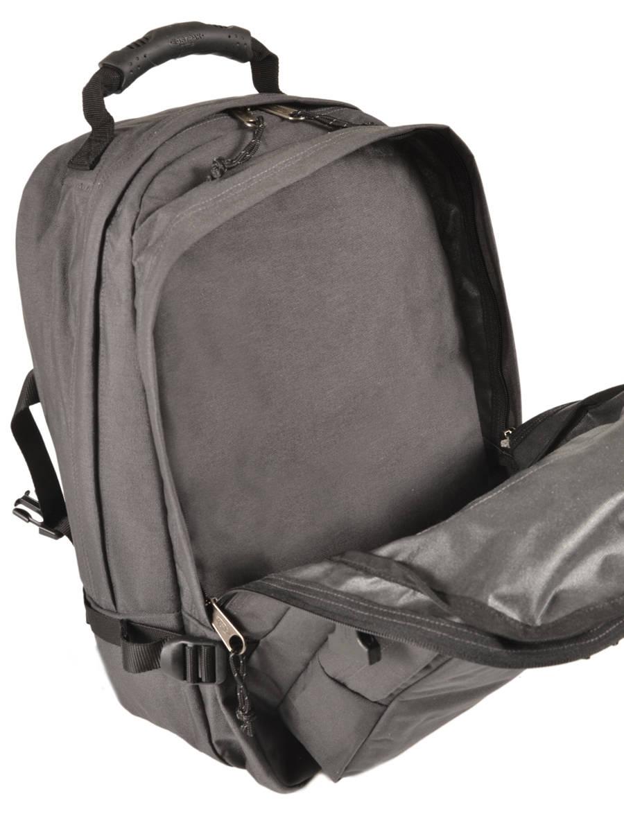 sac dos homme eastpak provider pc15 en promo. Black Bedroom Furniture Sets. Home Design Ideas