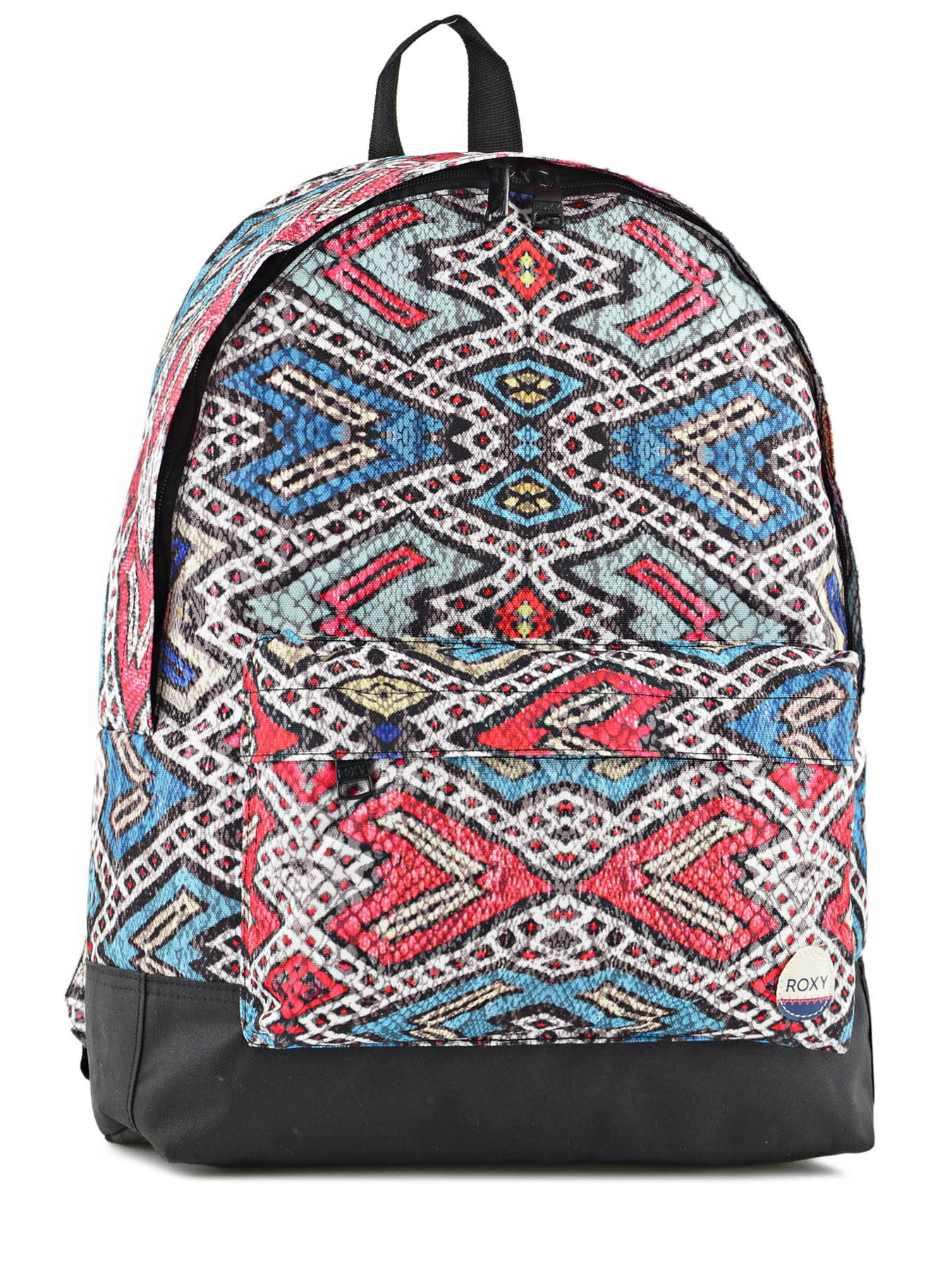 c76191ddc7d0 Backpack 1 compartment ROXY