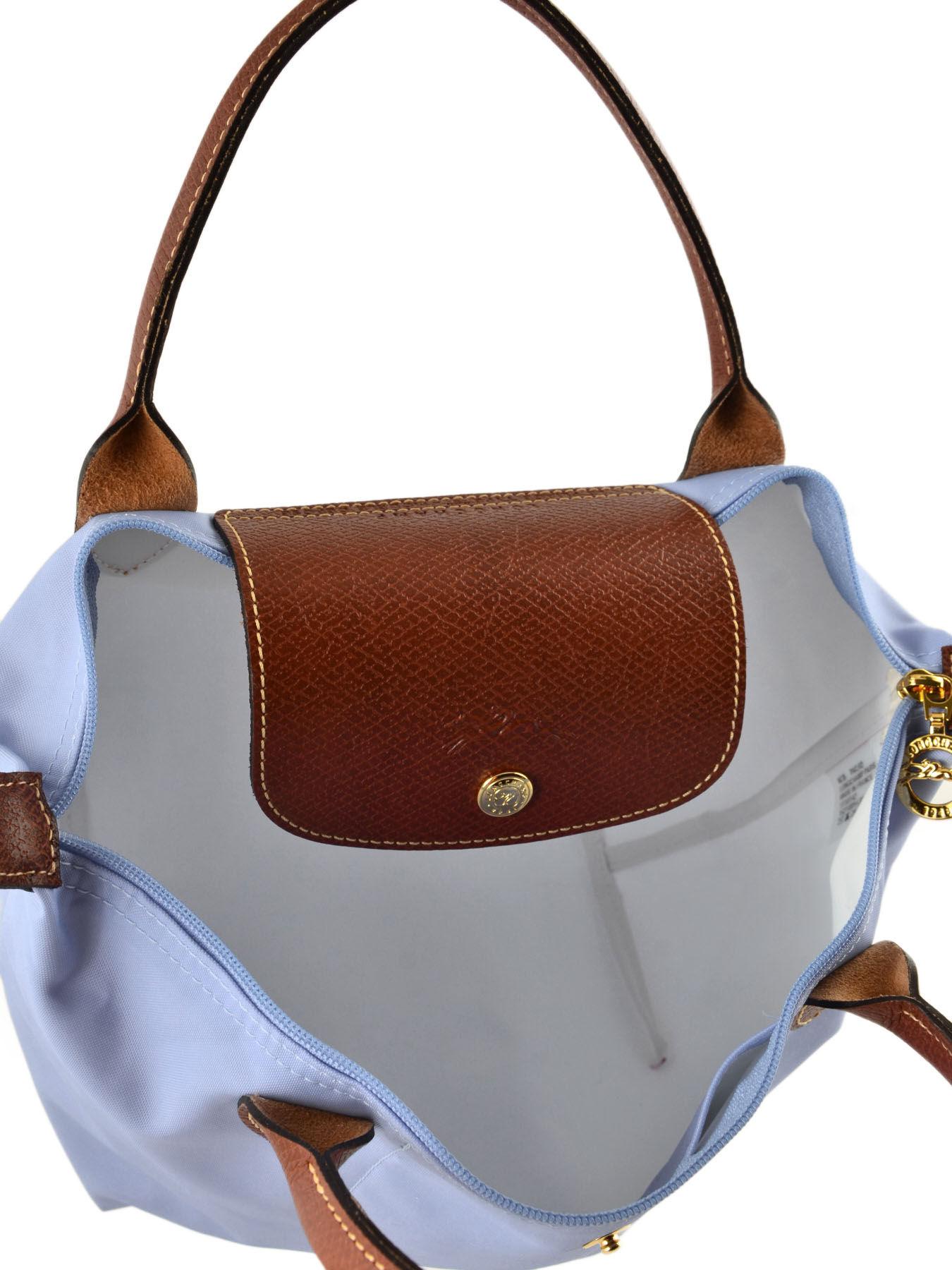 Longchamp Bag Le Pliage House Of Fraser : Longchamp handbag le pliage best prices