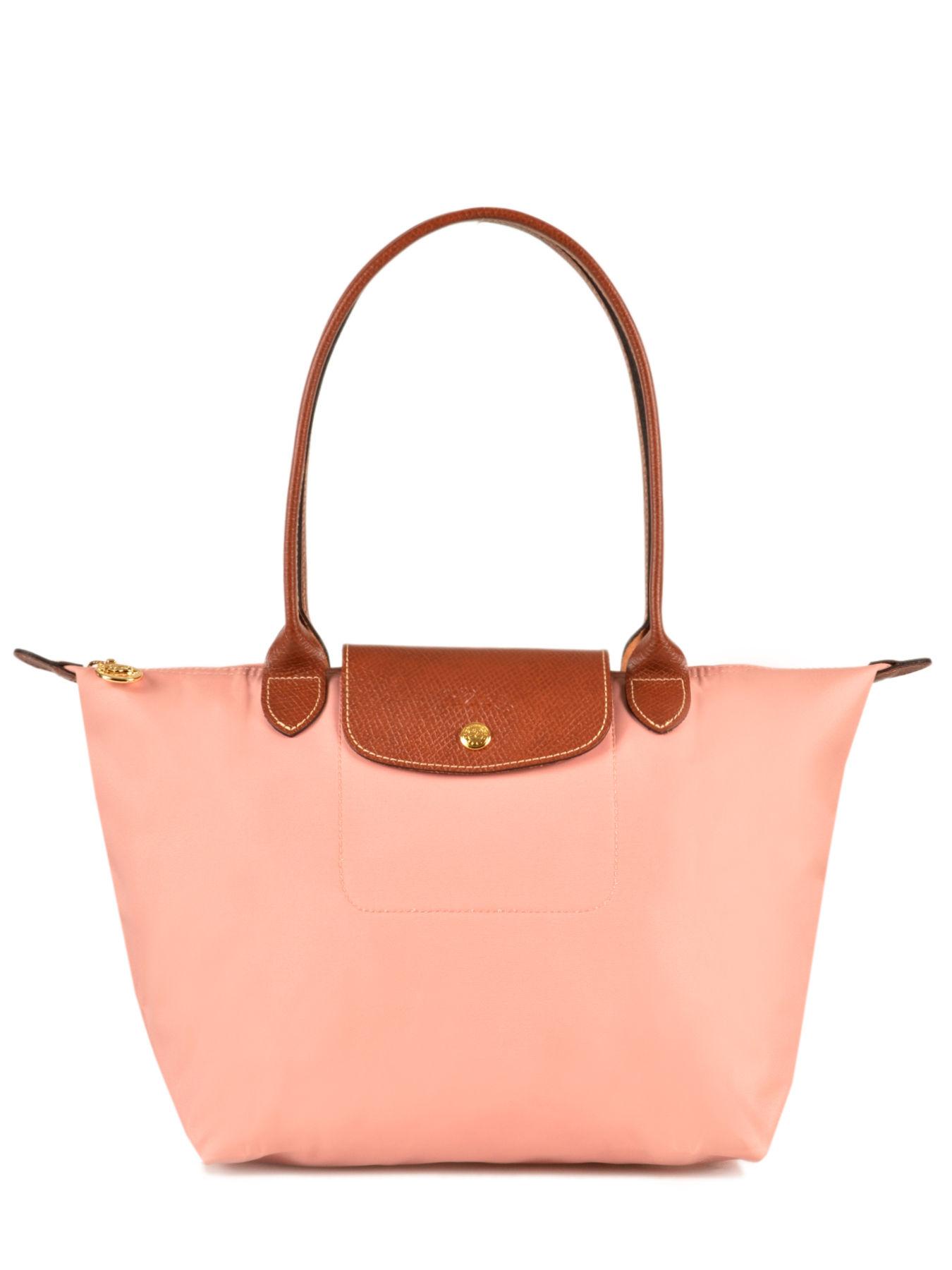 Le Pliage Longchamp Femme