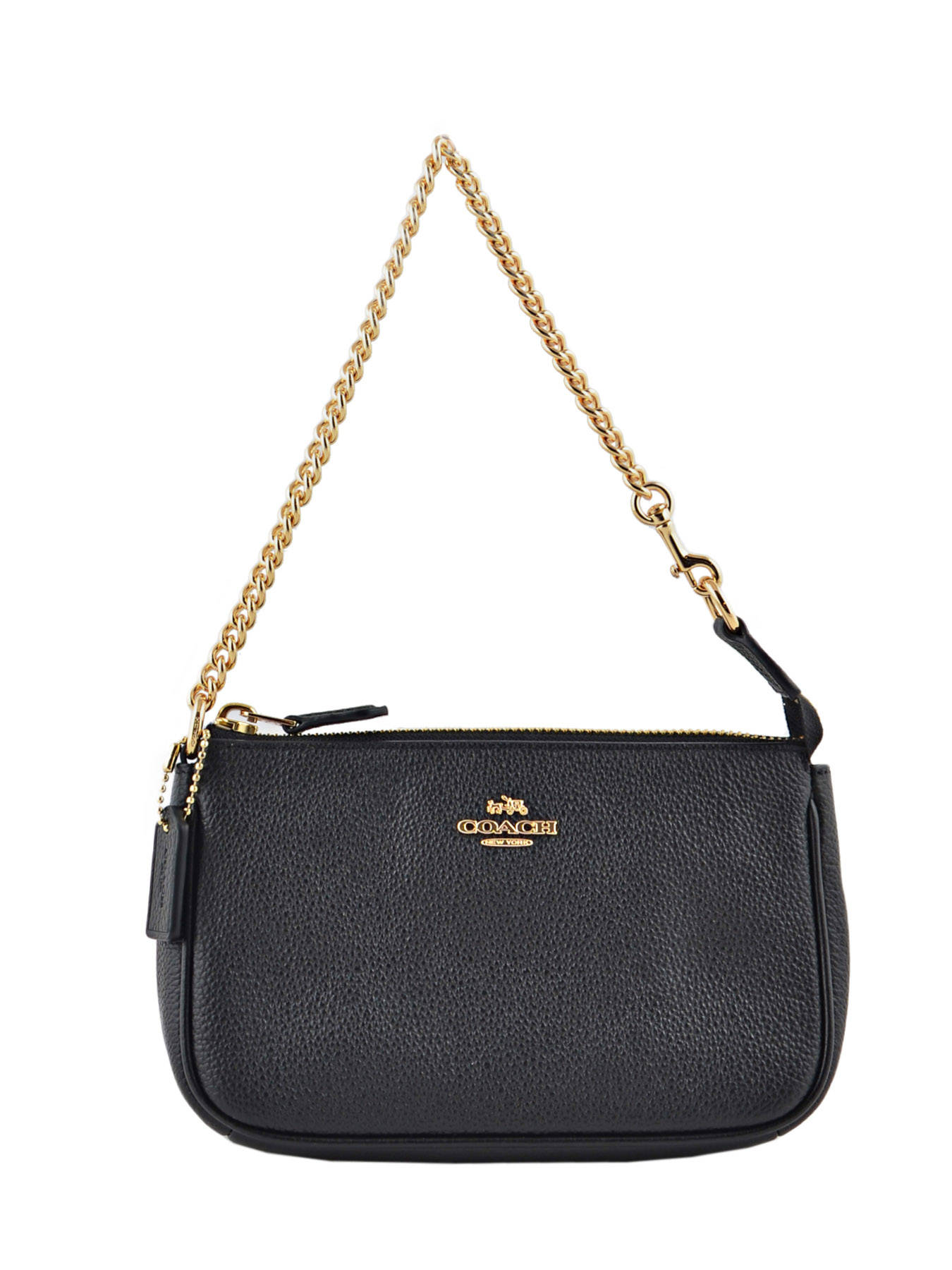 Coach Bag Casual Best Prices