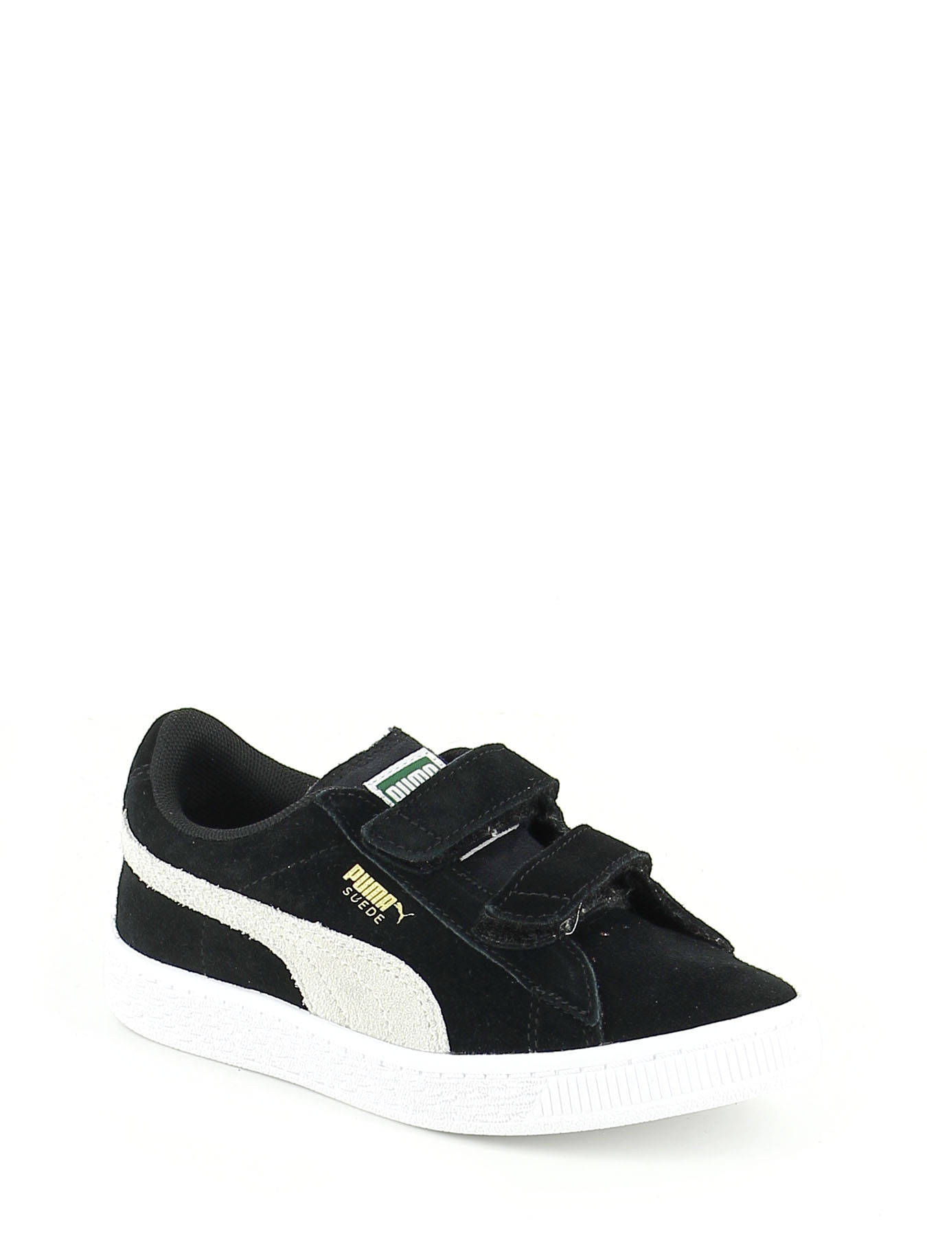 Puma Sneakers PS SUEDE 2STR - free shipping available 58b505aaf