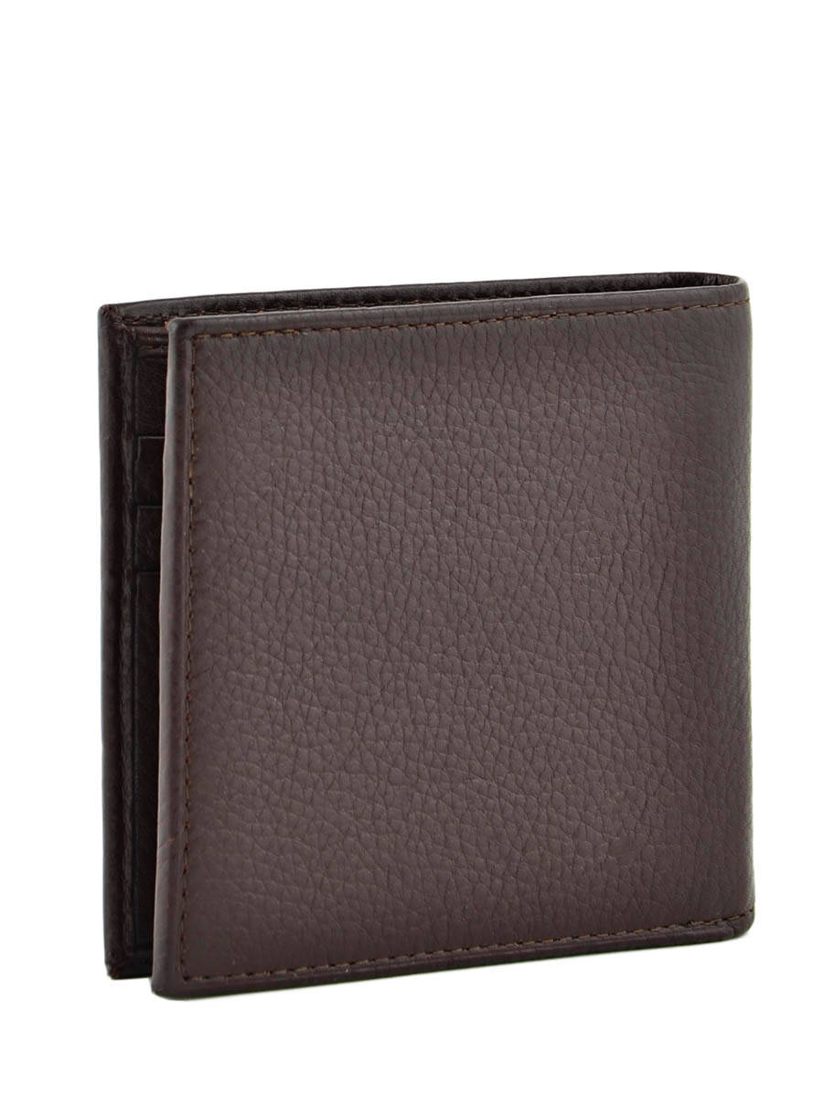 ... Card Holder Leather Polo ralph lauren Brown wallet A79AW902 other view  1 ... 8a84747a10c