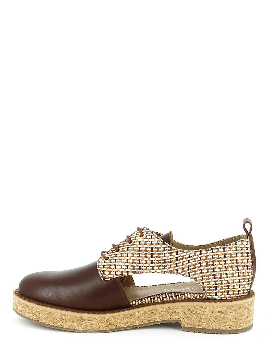 Chaussures à lacets MELLOW YELLOW cuir noir 35 hoktxCQbws
