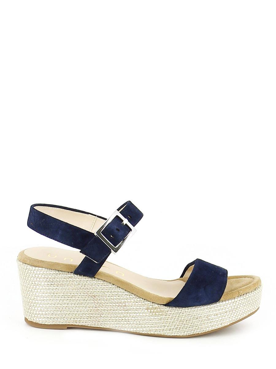 Unisa Sandalsflip-Flops Kibonks - Free Shipping Available-2824