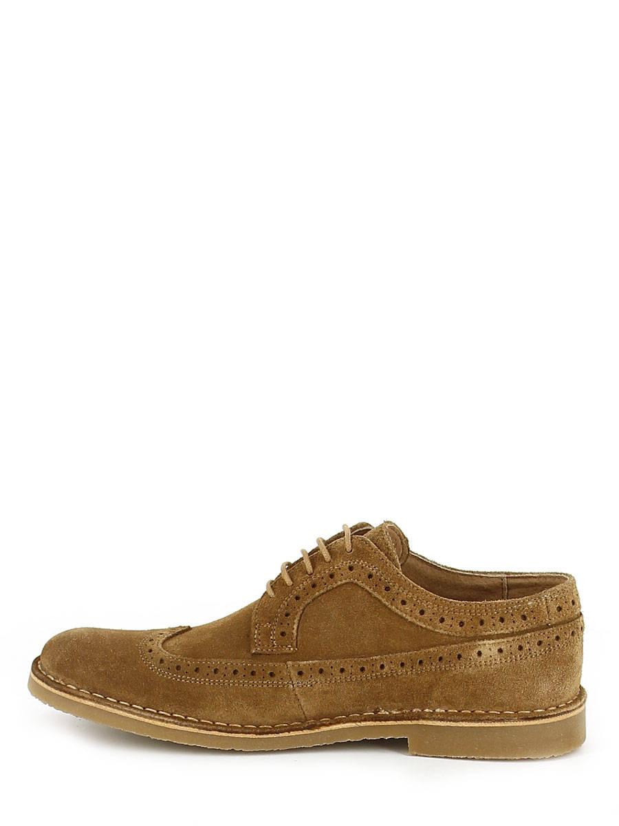 Choisi Chaussure À Lacets dmfMZ