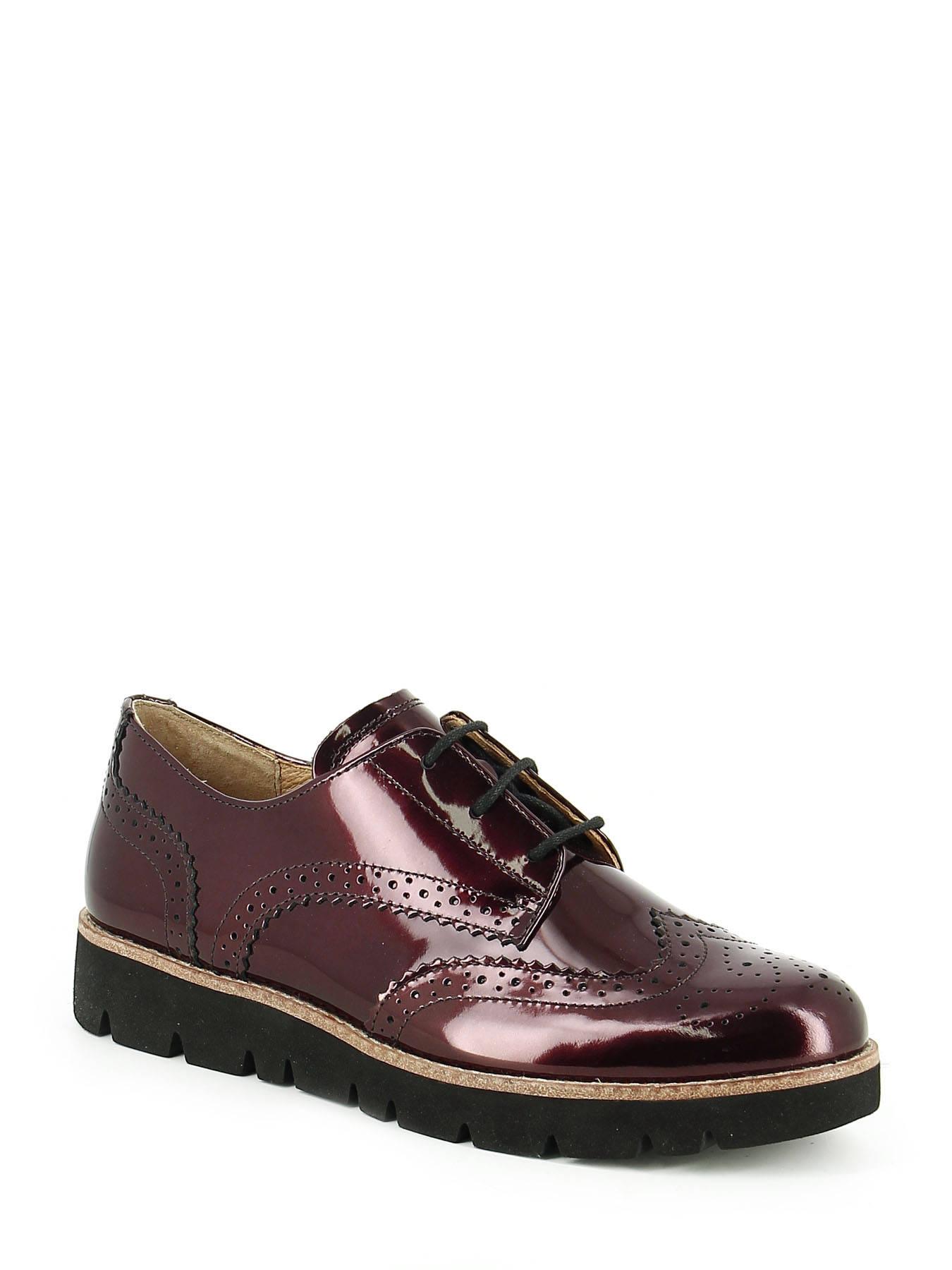 online store 08e68 847a5 Lace-up shoes GABOR