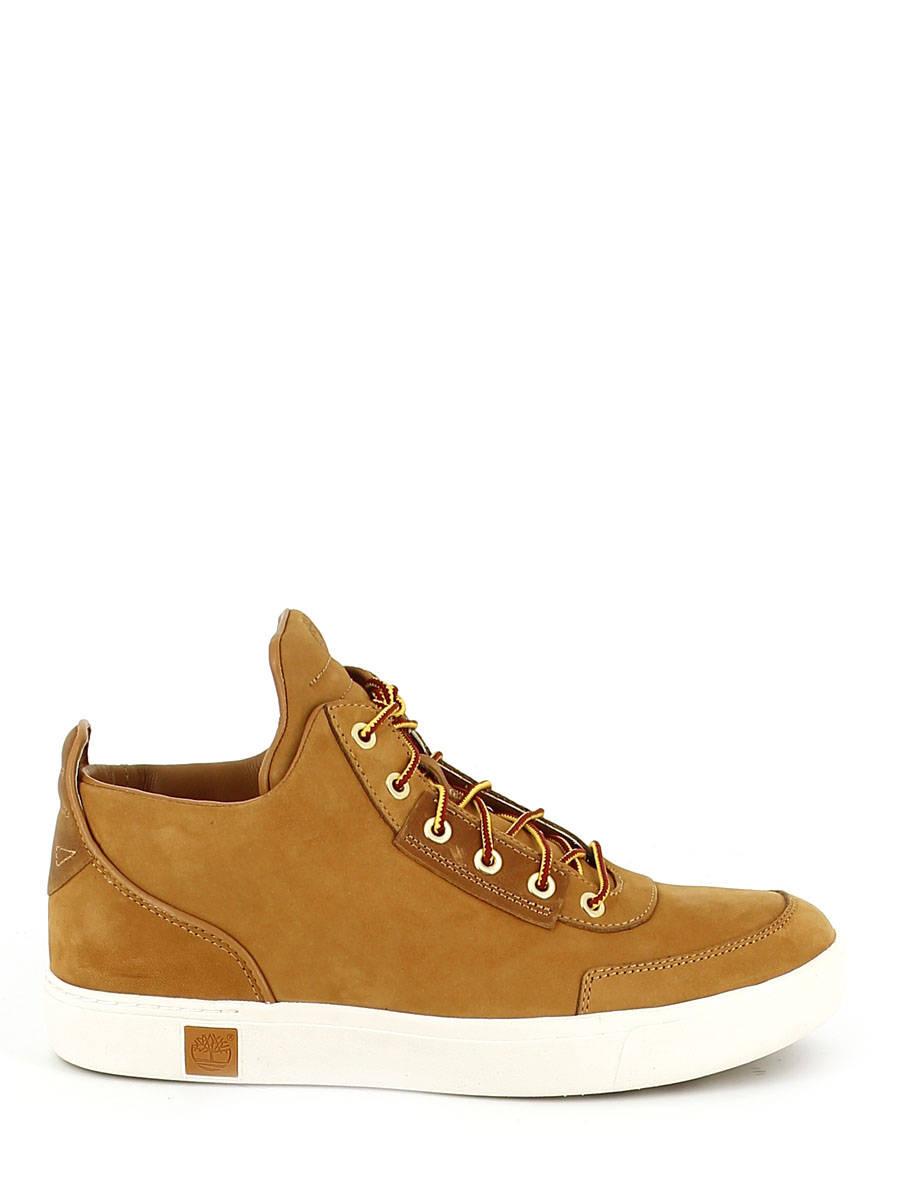 Timberland Lacets Chaussures À À Lacets Chaussures 4RLq5A3j