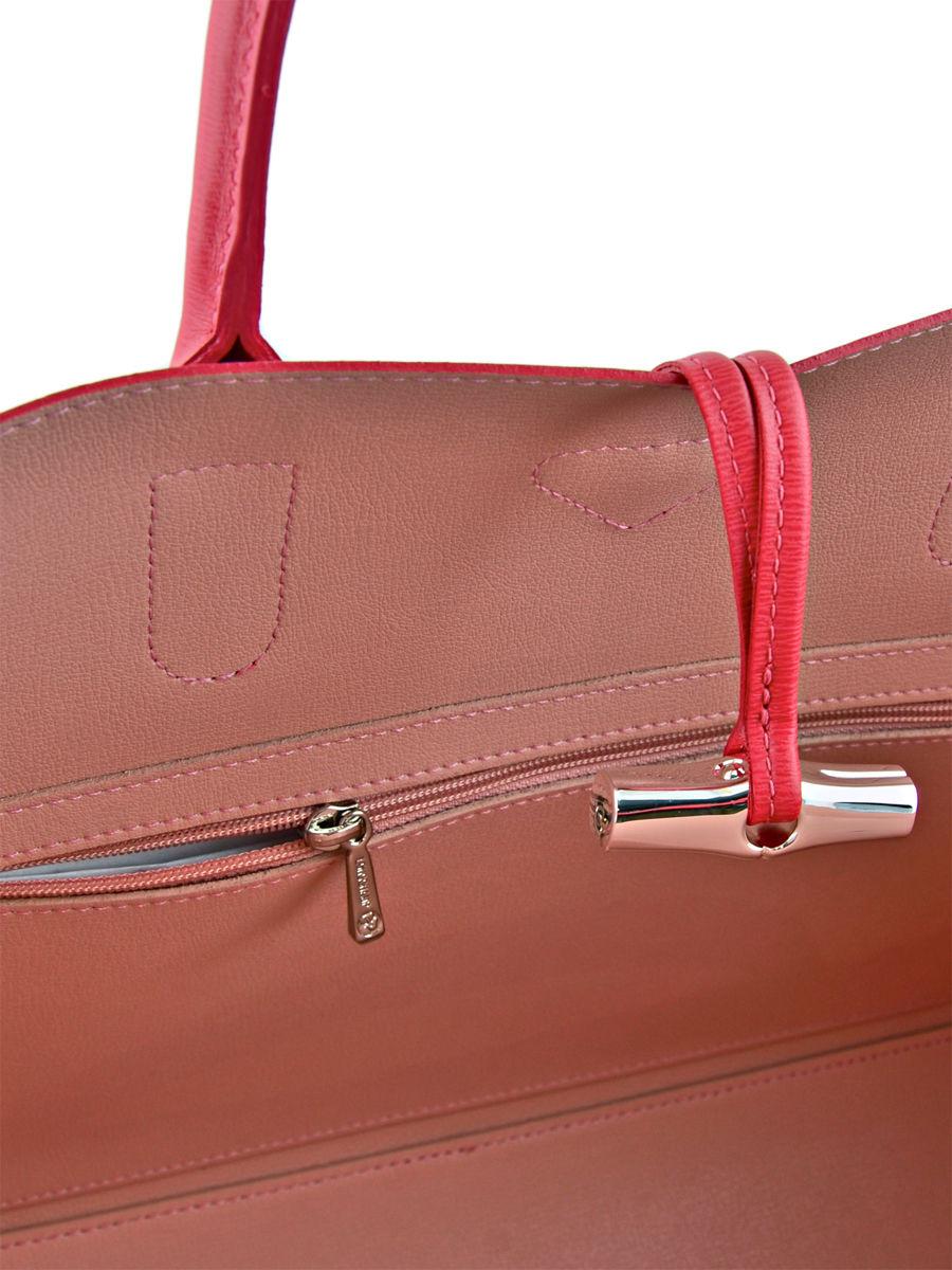 Longchamp Messenger Bag Price
